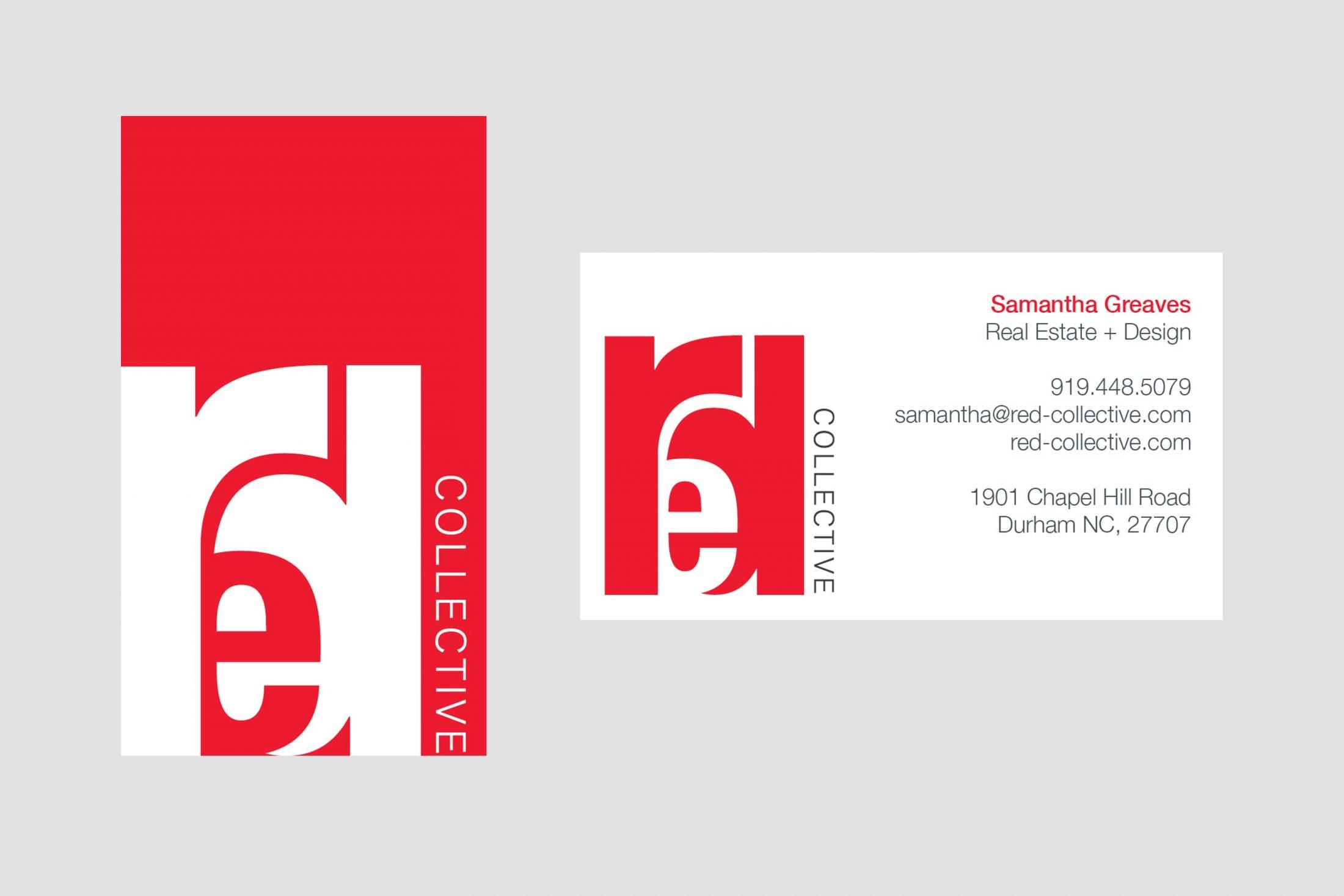 Cards-2200×1467-1