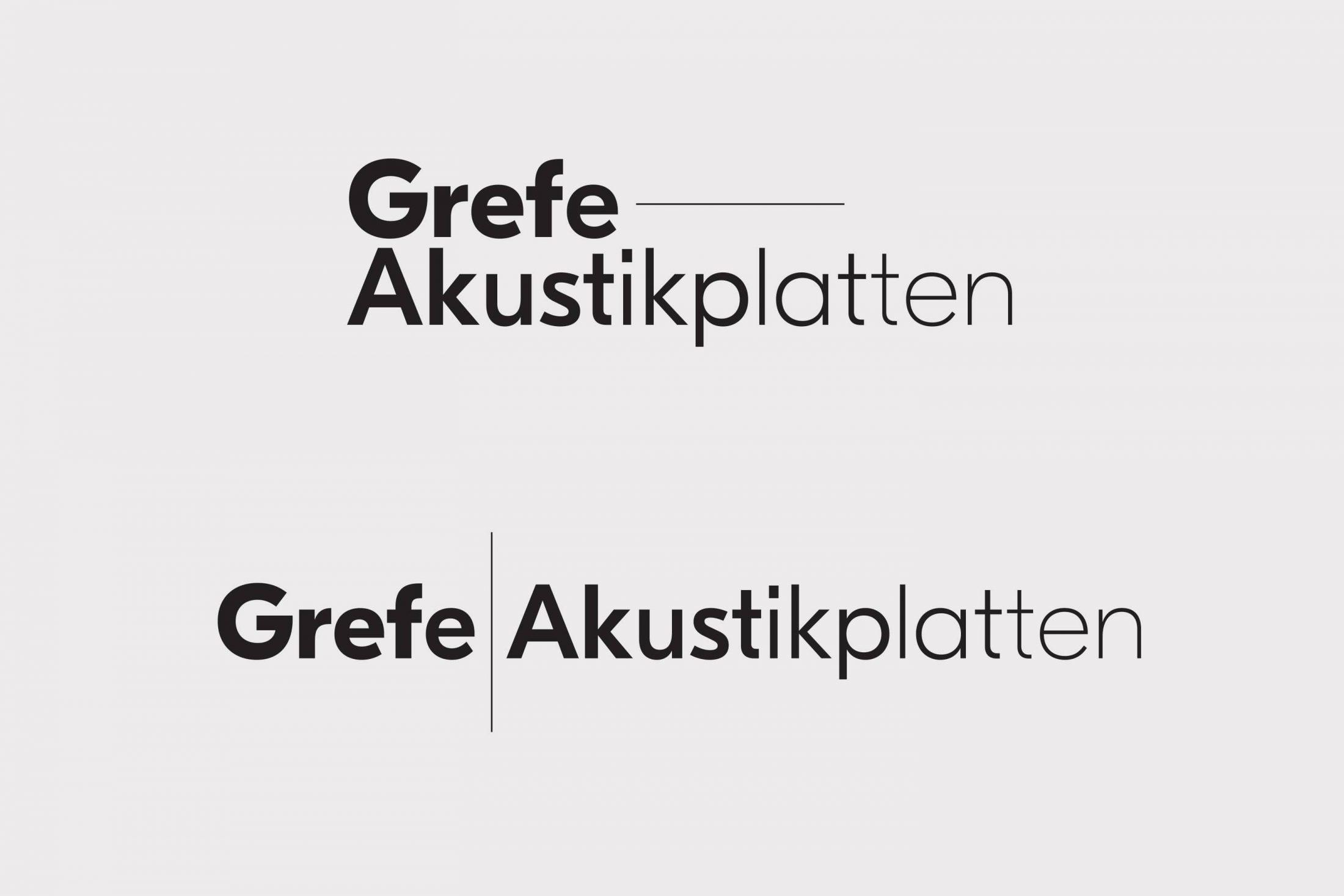 Grefe1-2200×1467-1