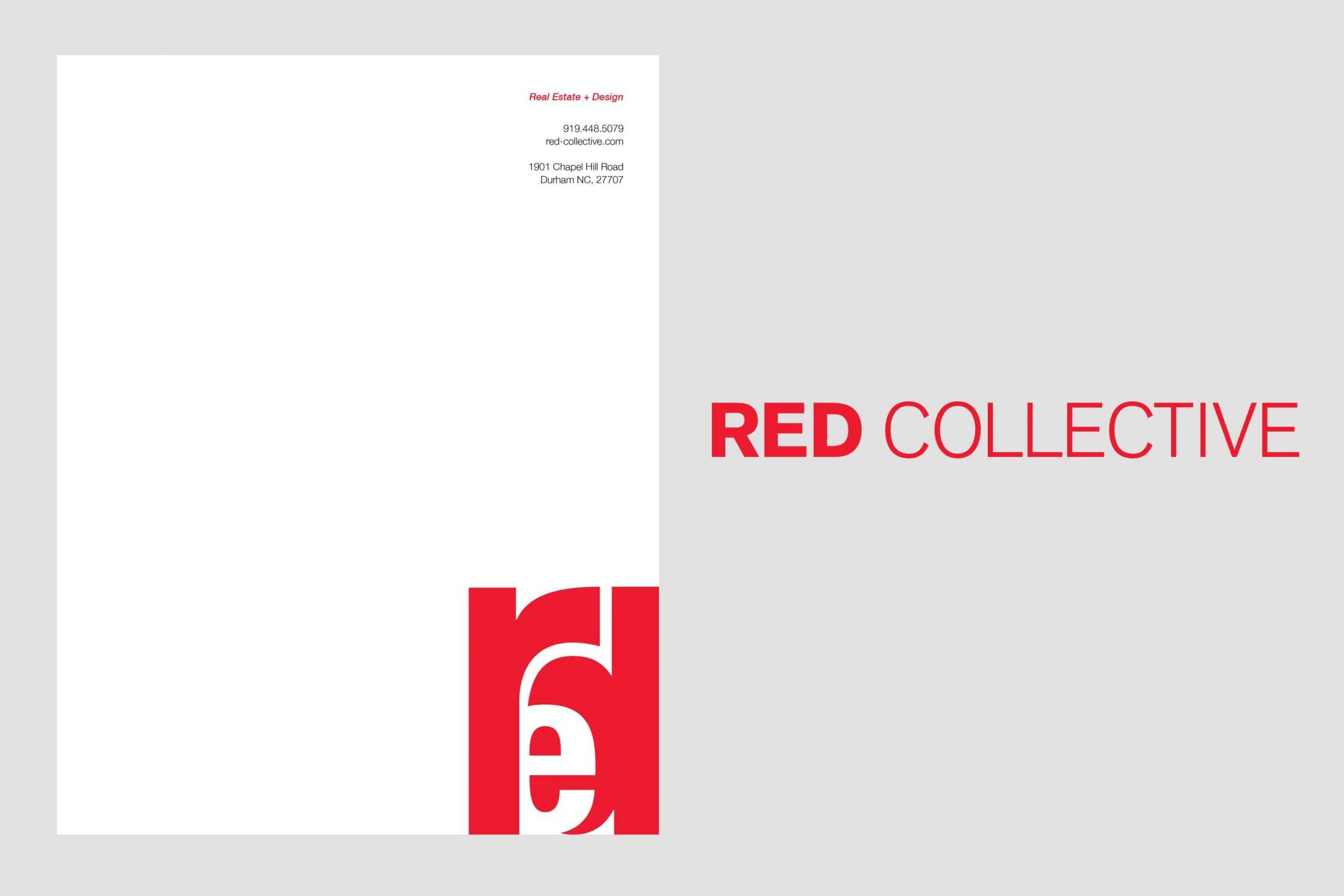 Letter-2200×1467-1