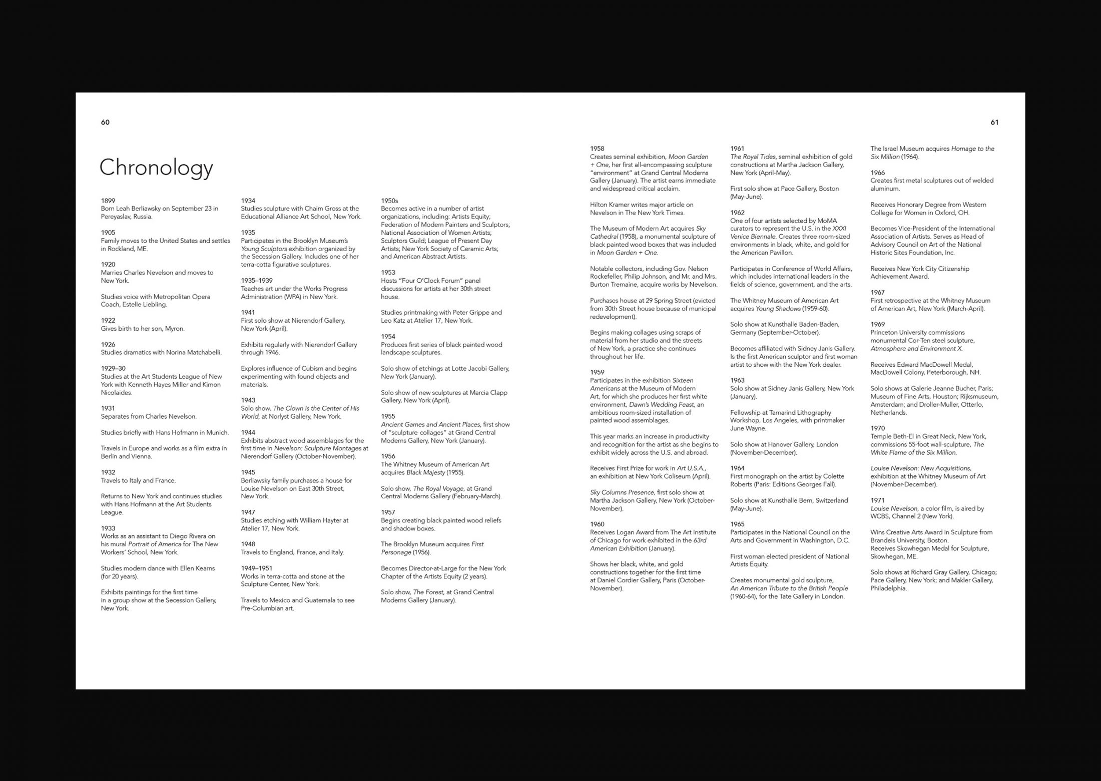 anthony_smyrski_ambient_forms_08-2200×1561-1