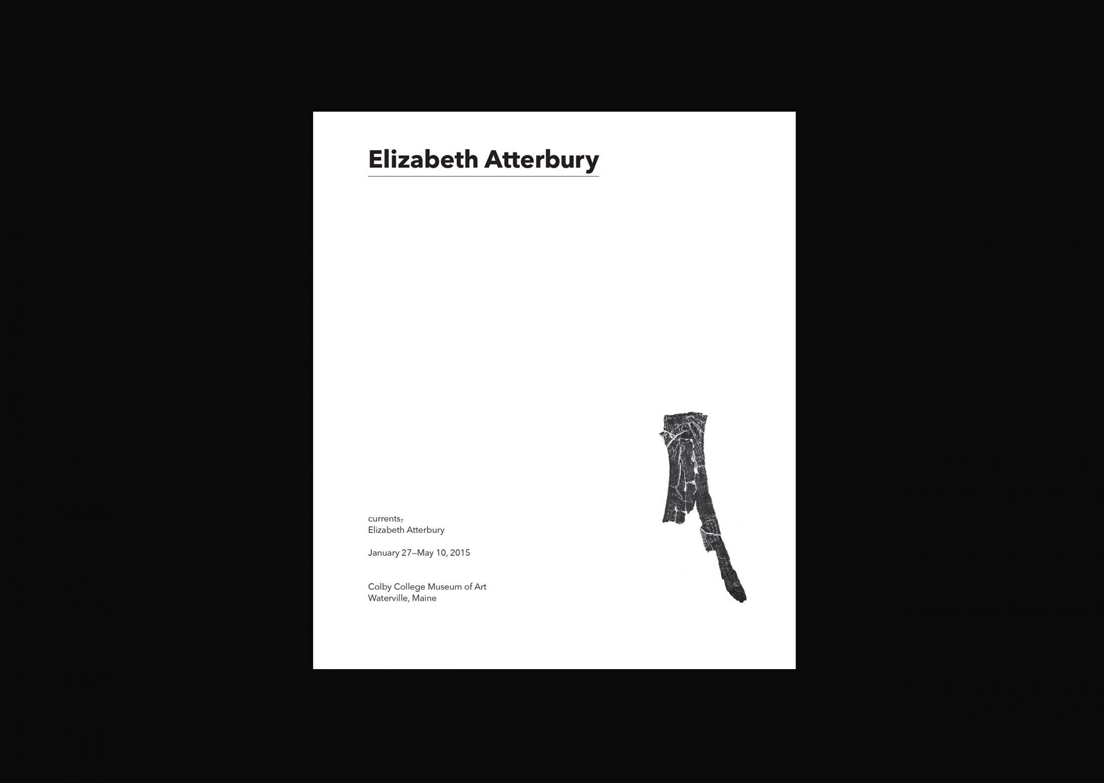 anthony_smyrski_atterbury_title-2200×1561-1