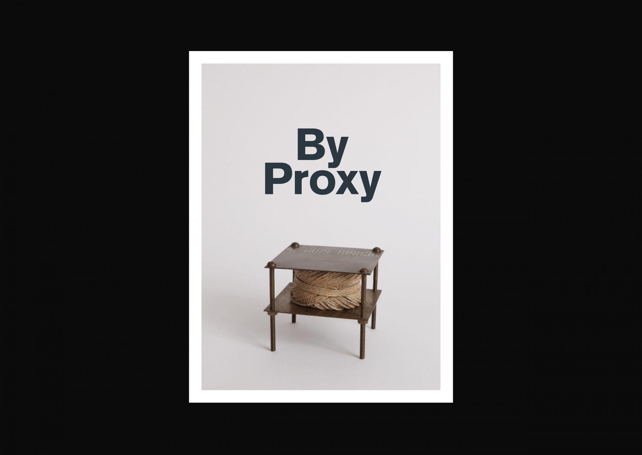 anthony_smyrski_by_proxy_10-2200×1561-1