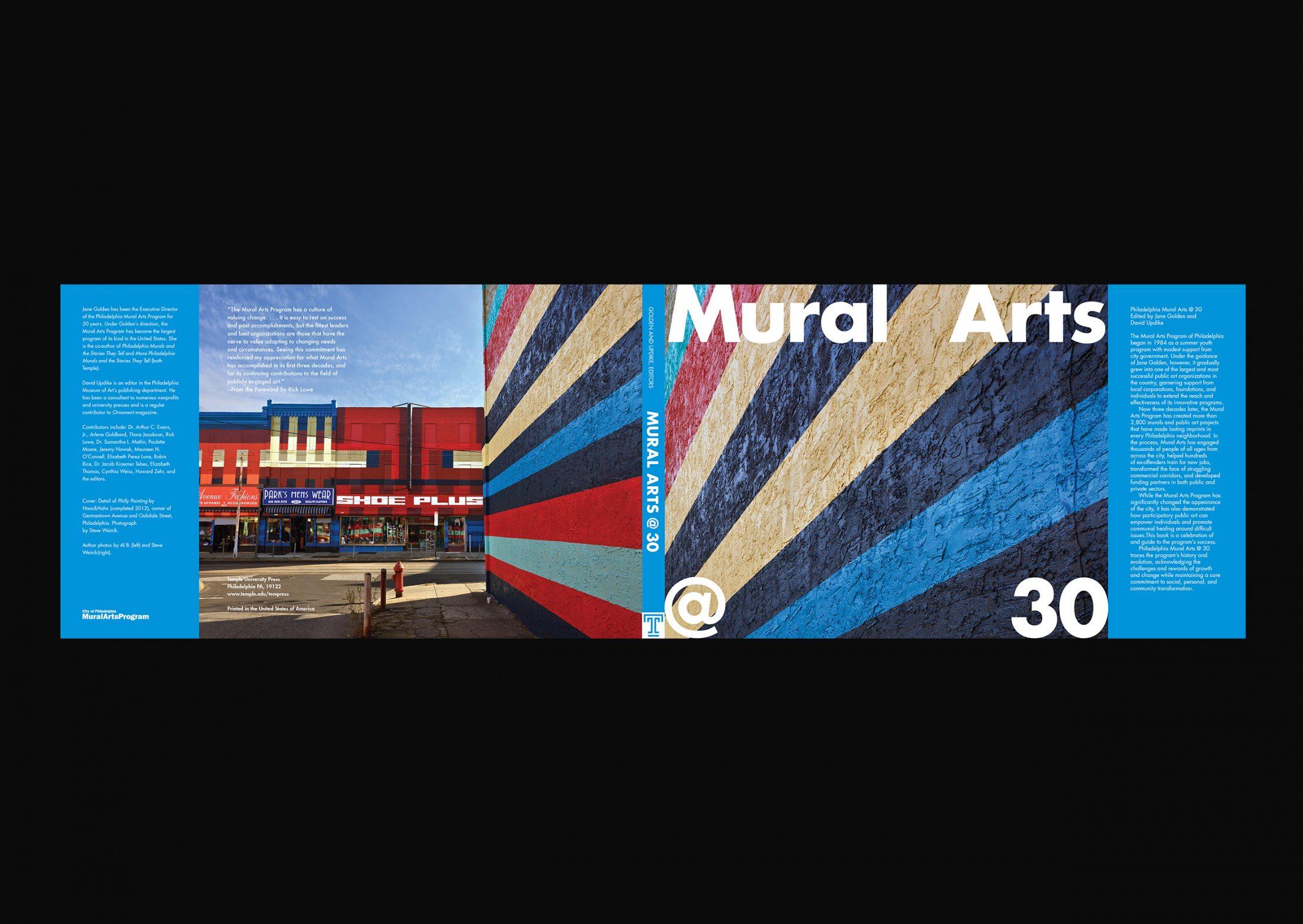 anthony_smyrski_muralarts30_jacket-2200×1561-1