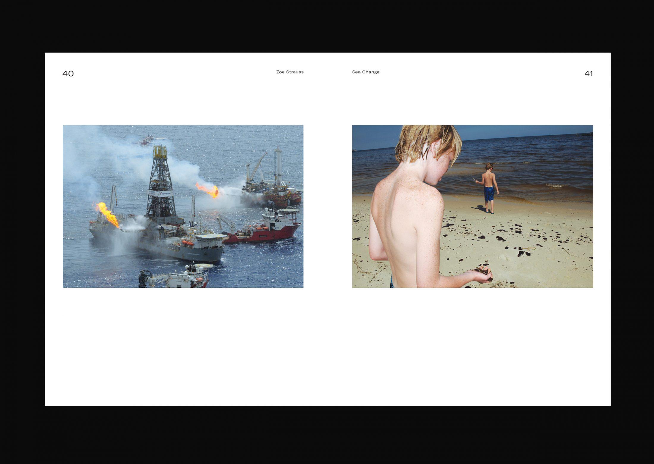 anthony_smyrski_sea_change_08-2200×1561-1