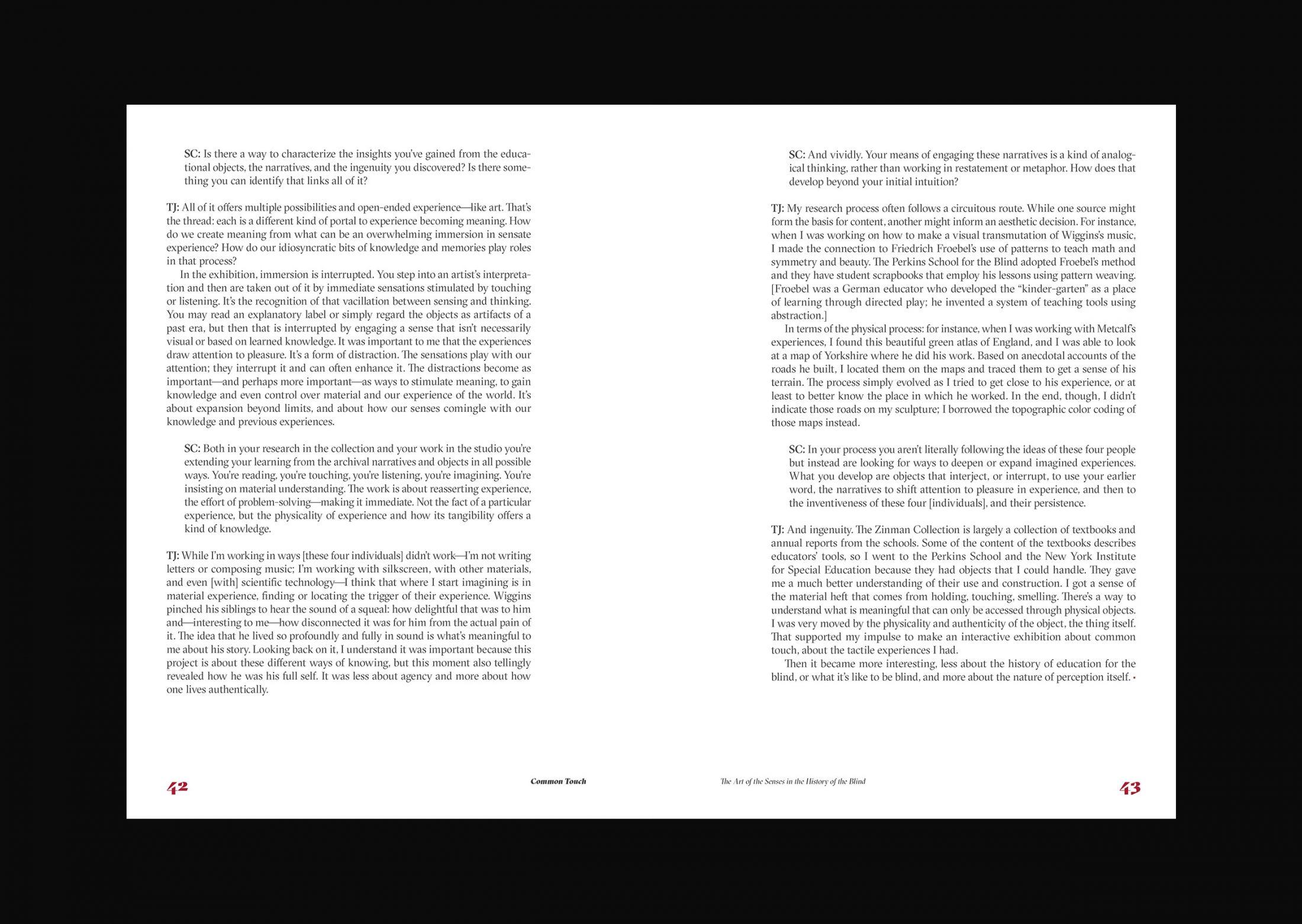 studioanthonysmyrski_commontouch_bookdesign_08