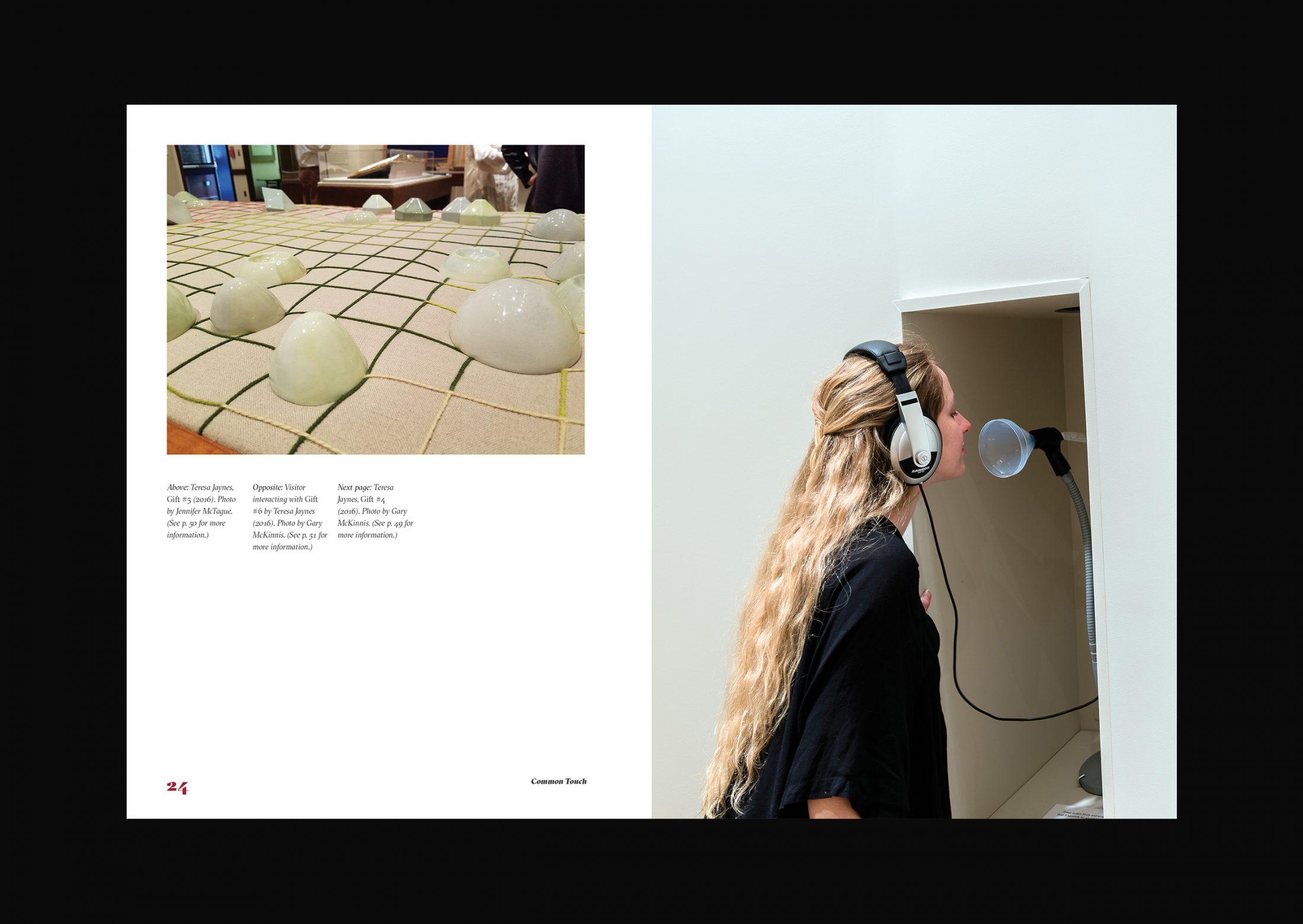 studioanthonysmyrski_commontouch_bookdesign_04
