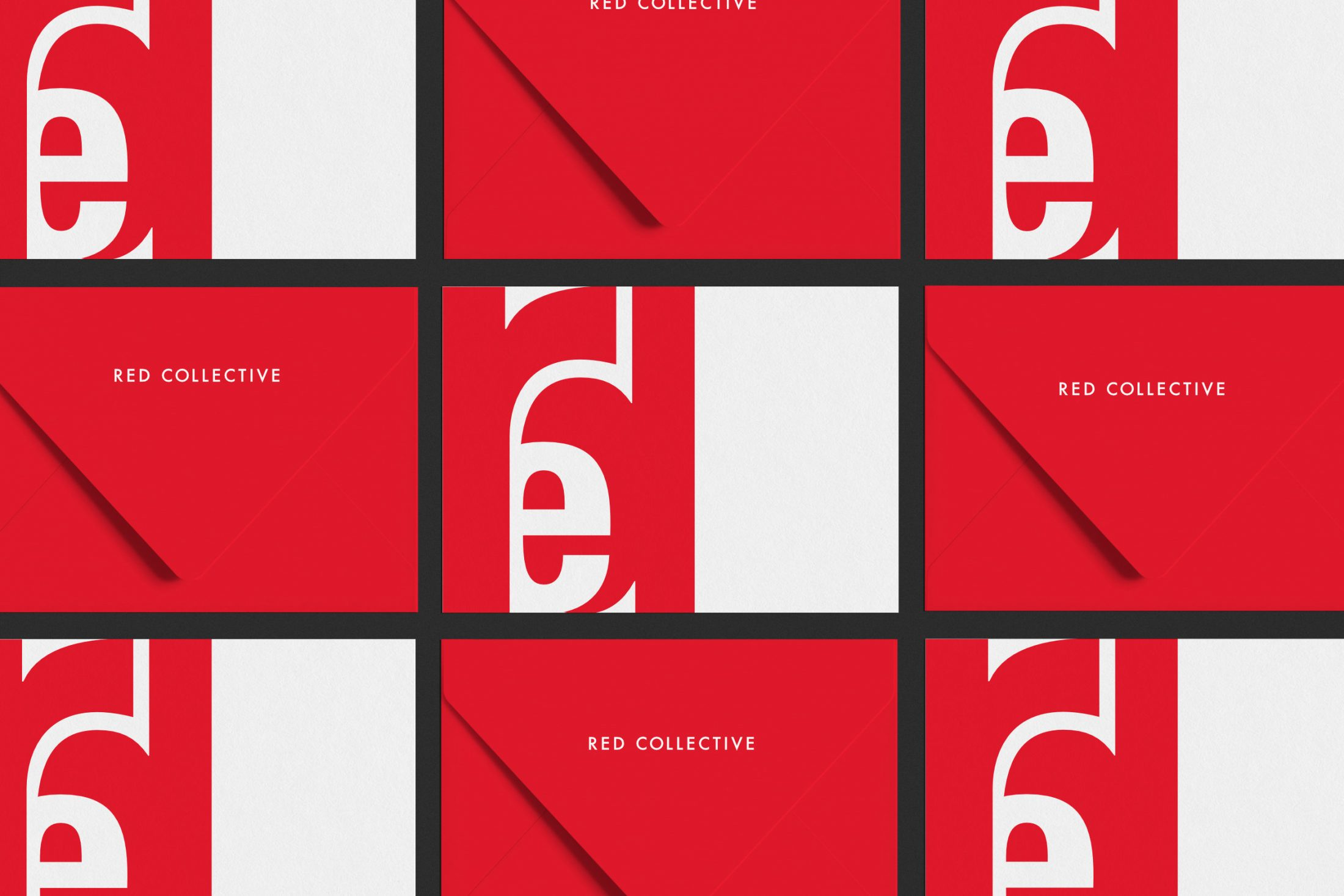 redcollective_cards-2200×1467-1