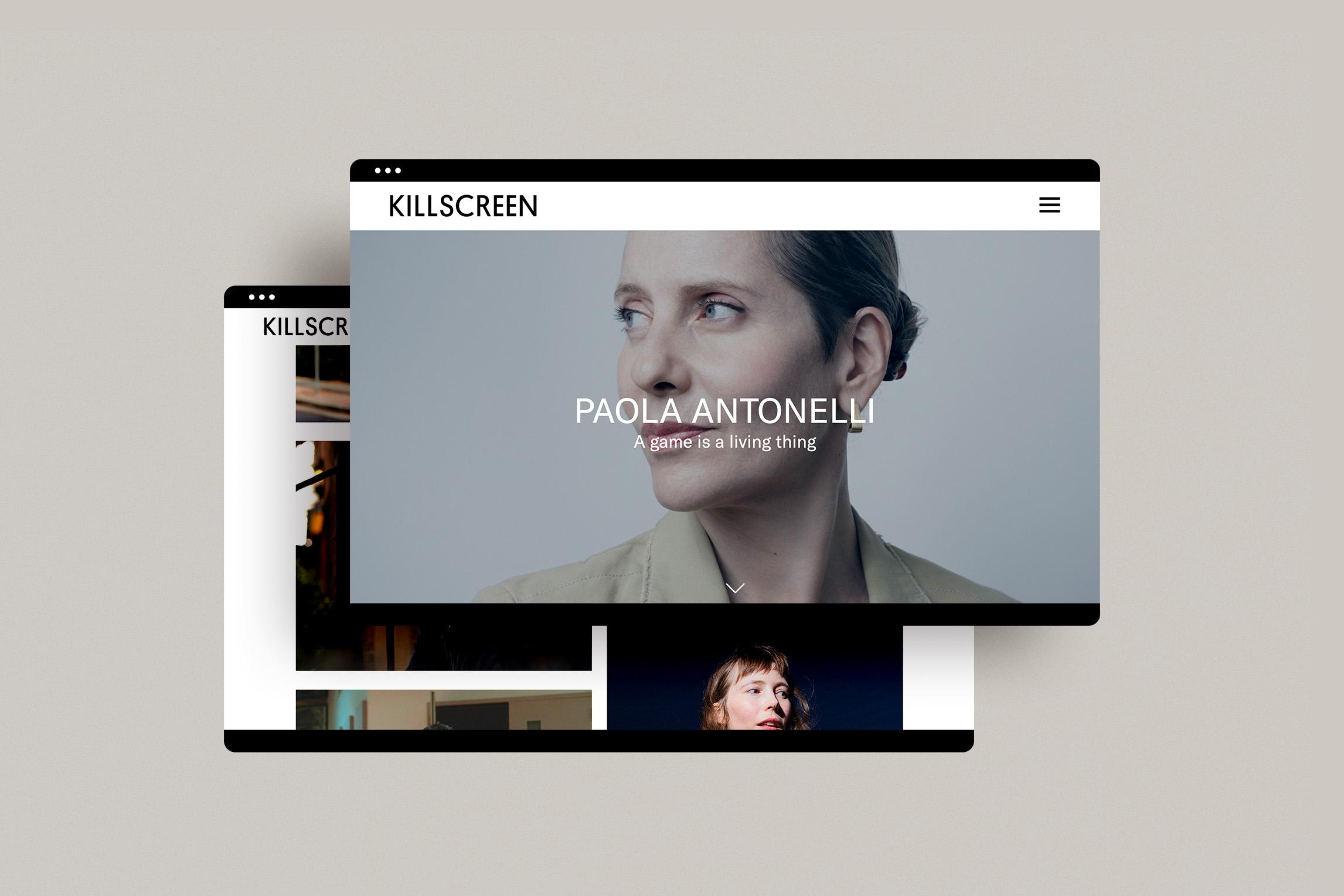 KSScene-8-Desktop-Screen