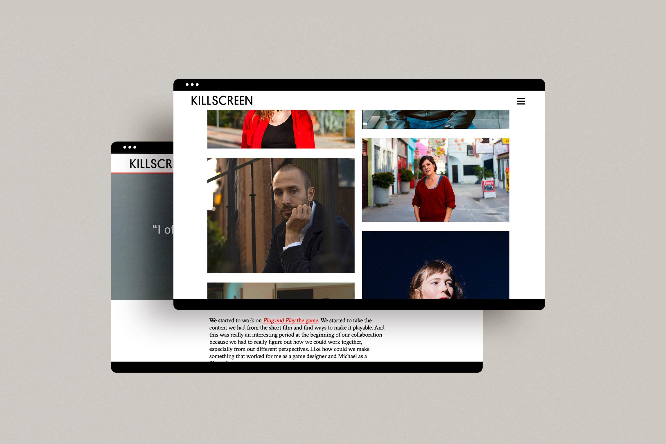 KSv2Scene-8-Desktop-Screen