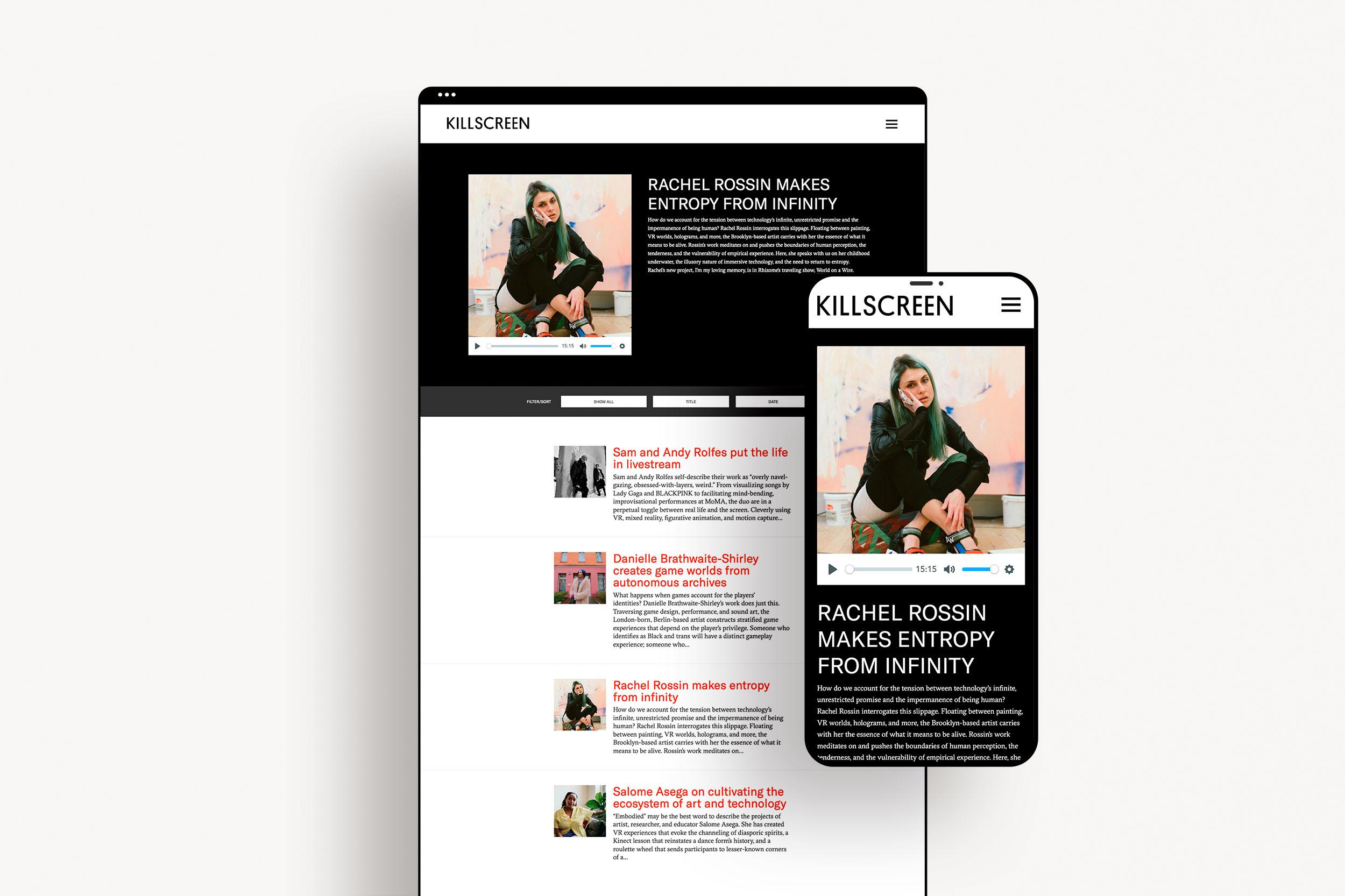 ks1_Scene-12-2-Extended-Screen-Phone