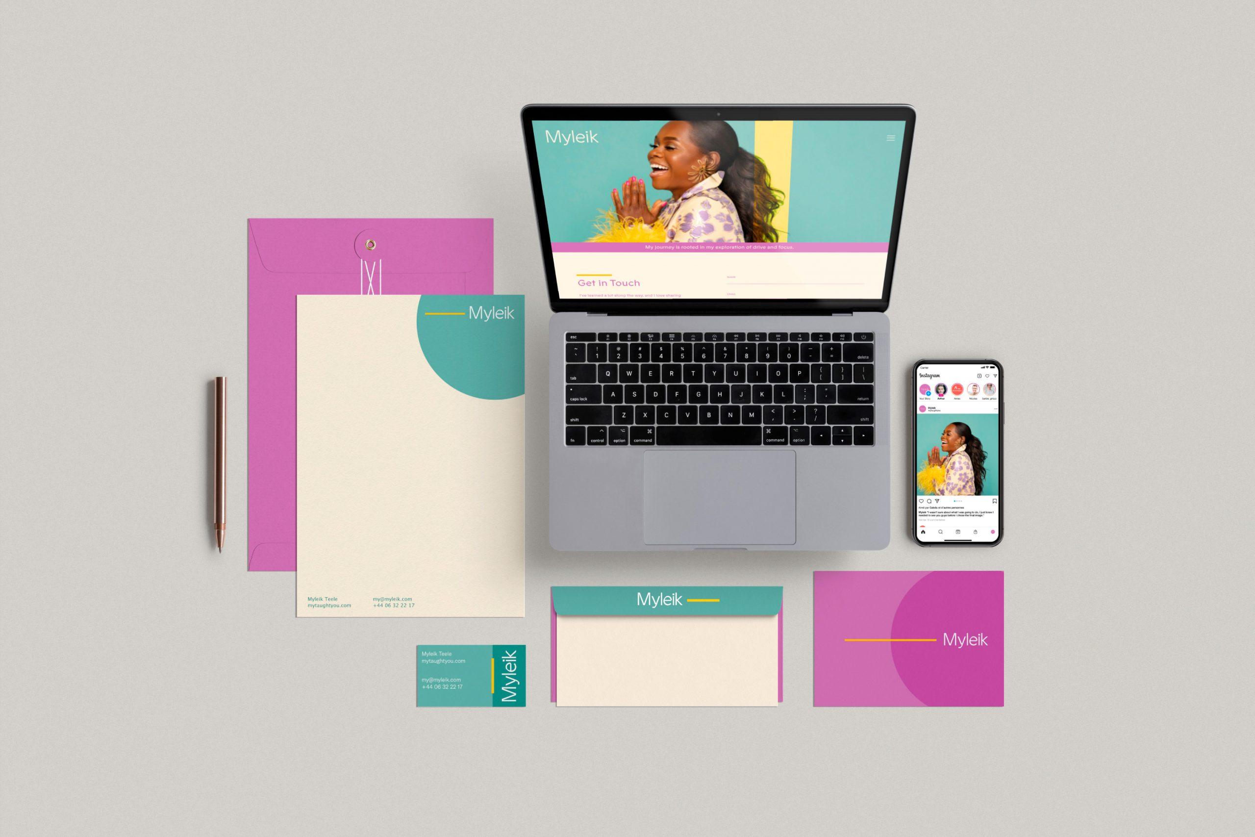 studio_anthony_smyrski_myleik_teele_identity_design_15
