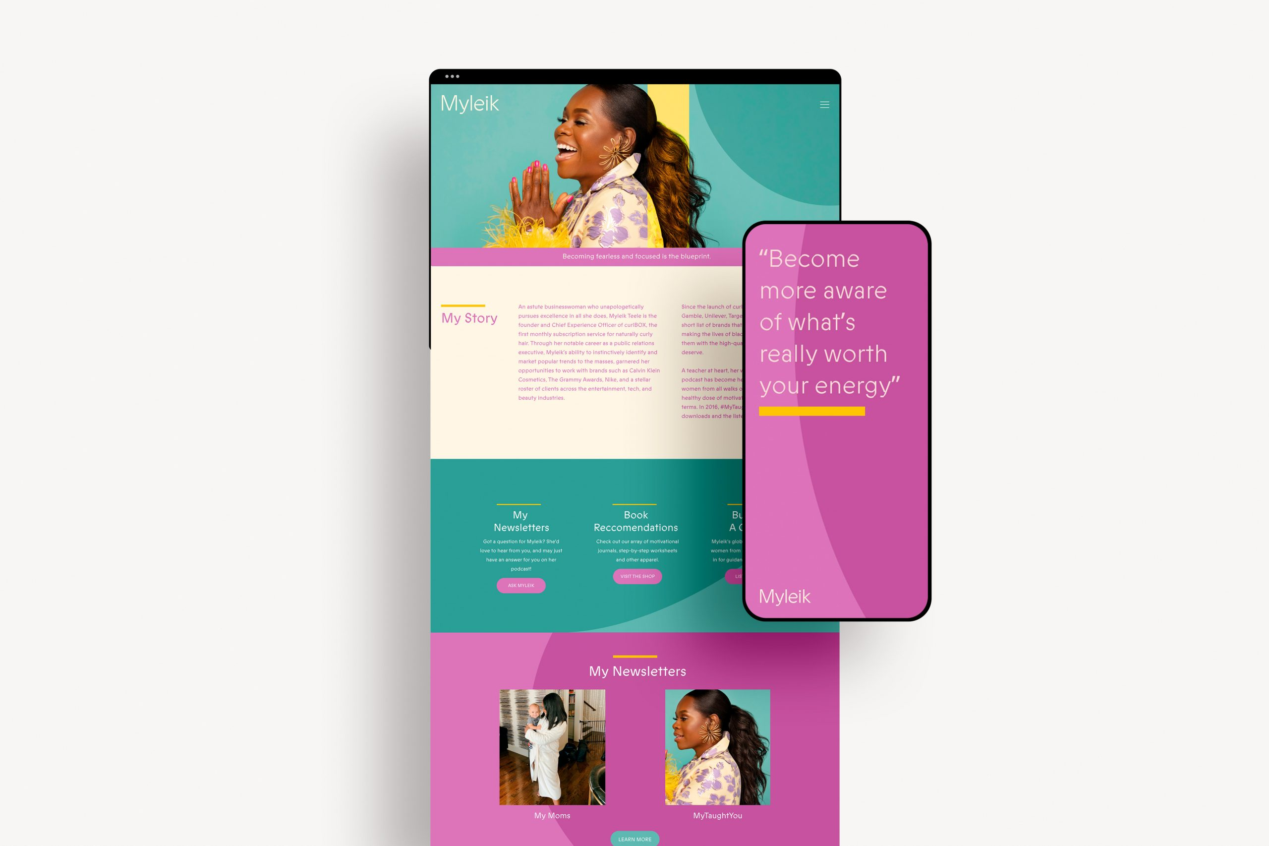 studio_anthony_smyrski_myleik_teele_identity_design_new_03