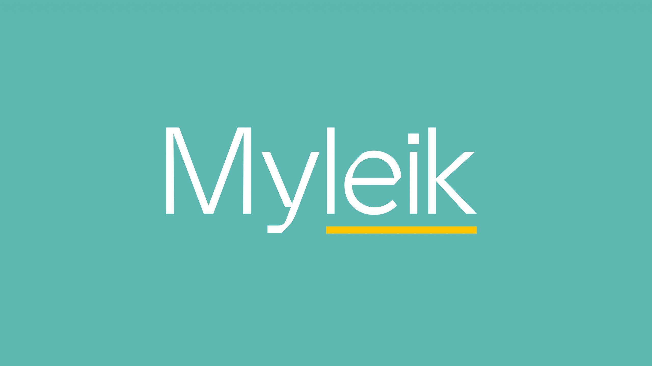 studio_anthony_smyrski_myleik_teele_identity_design_new_11