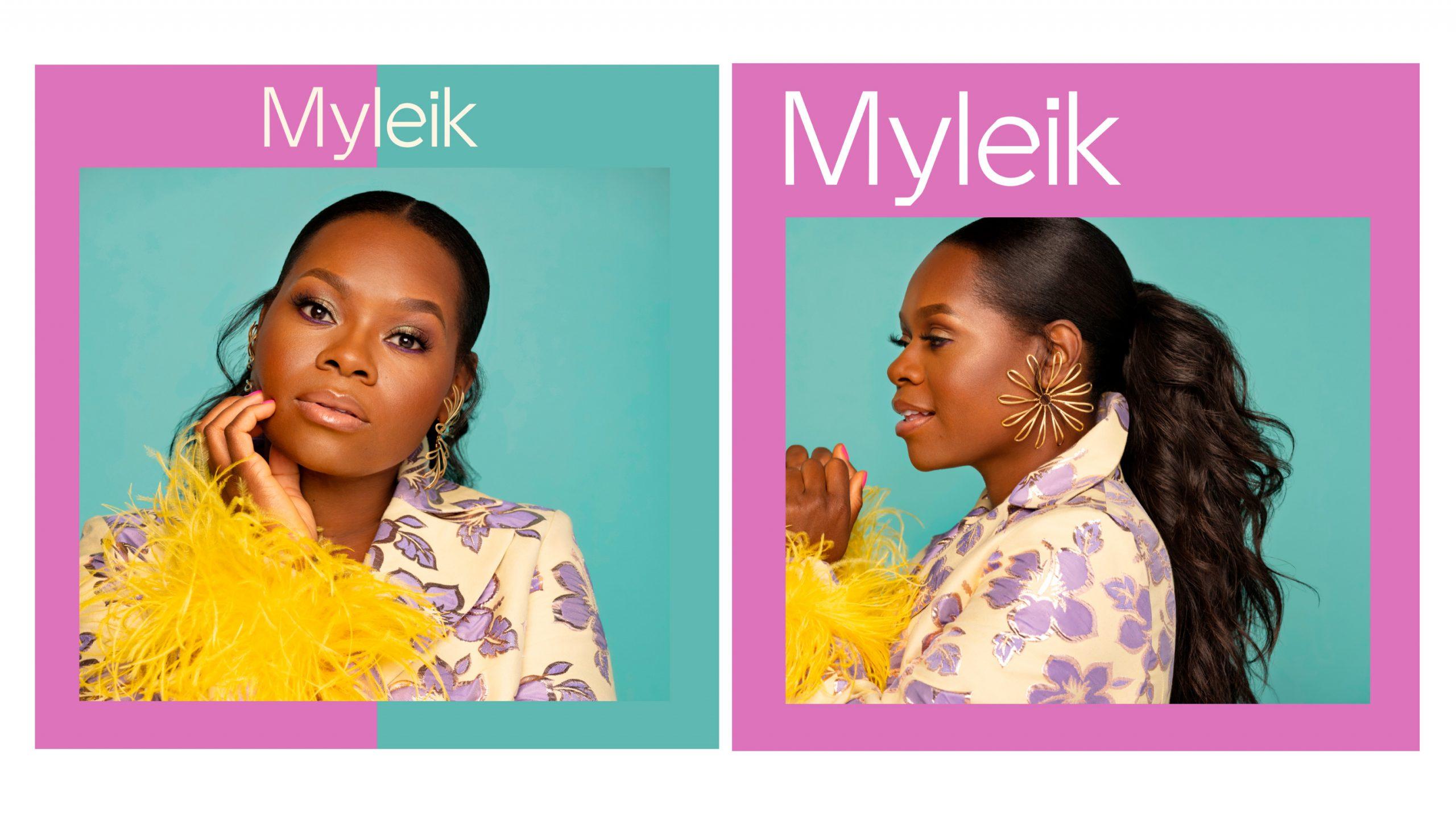 studio_anthony_smyrski_myleik_teele_identity_design_new_13
