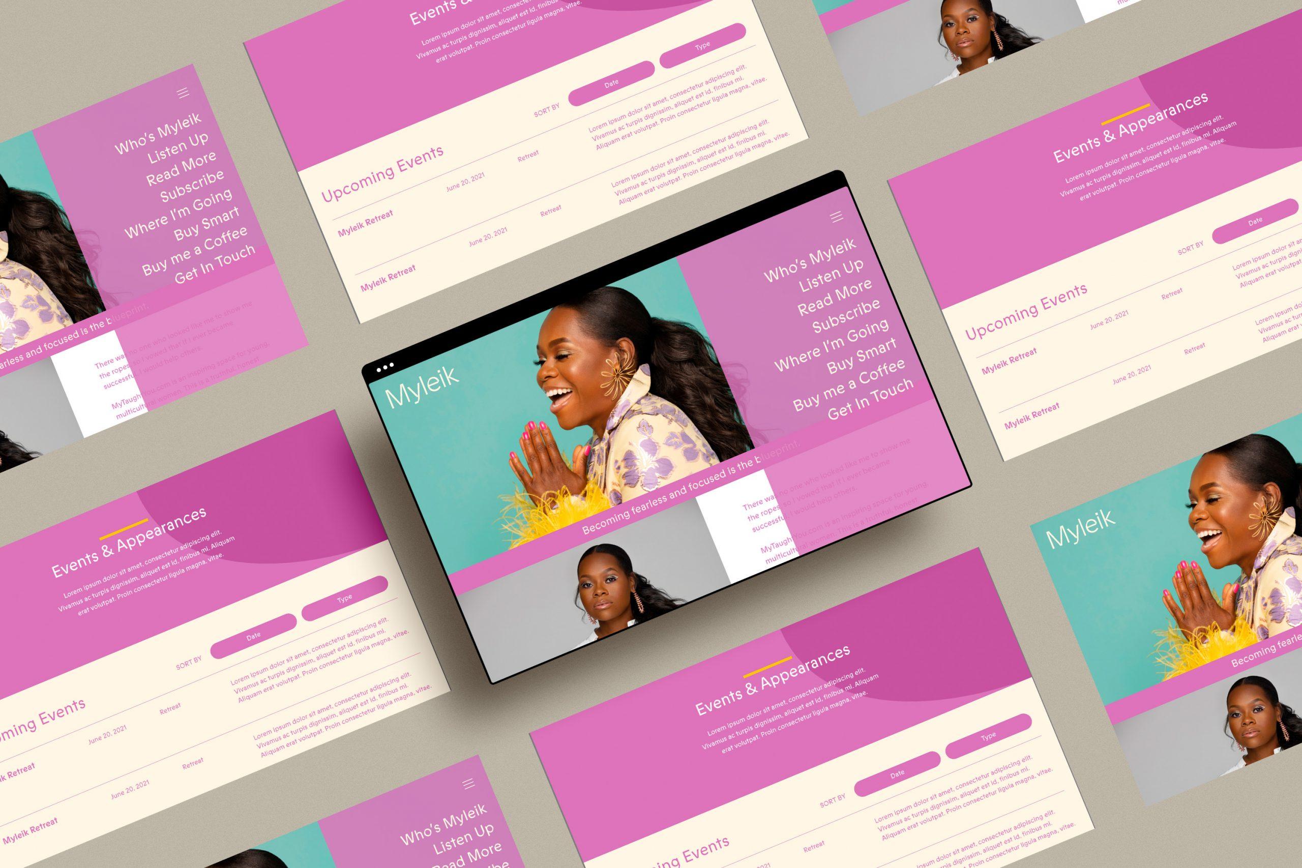 studio_anthony_smyrski_myleik_teele_web_design_03