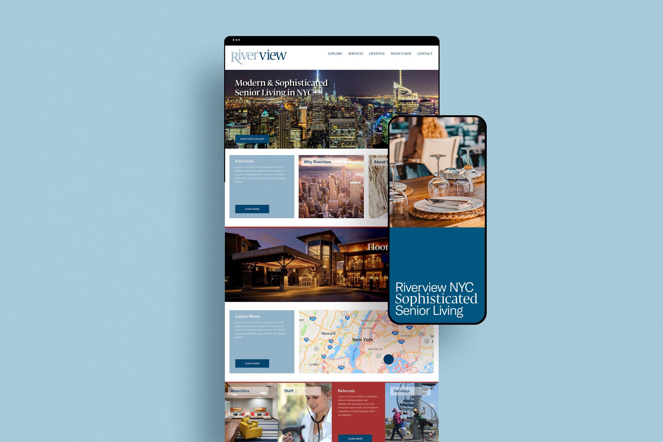 studio_anthony_smyrski_riverview_website_design