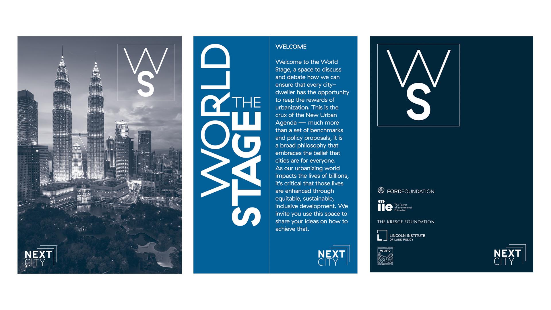 studio_anthony_smyrski_worldstage_05