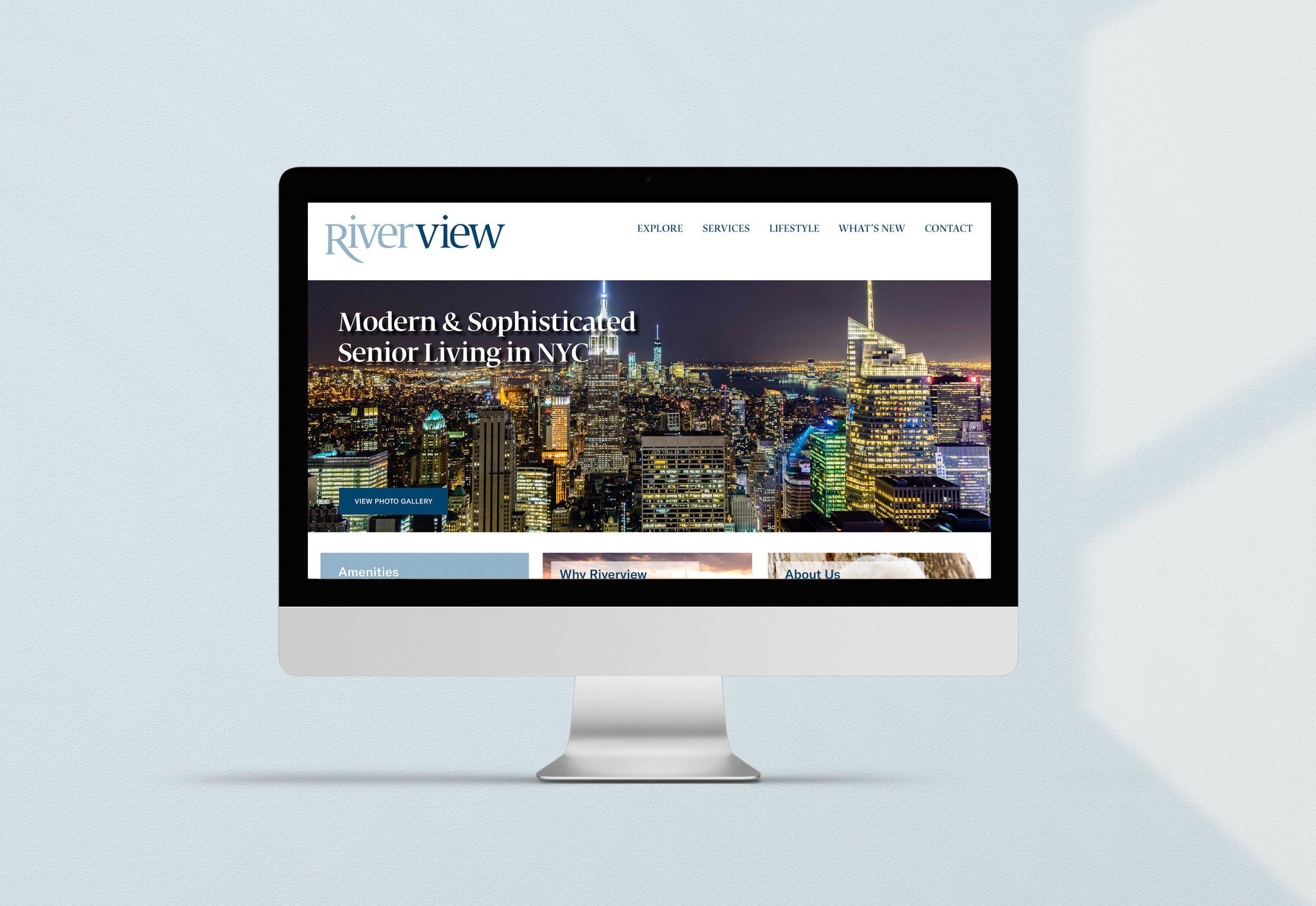 studioanthonysmyrski_riverview_web_design