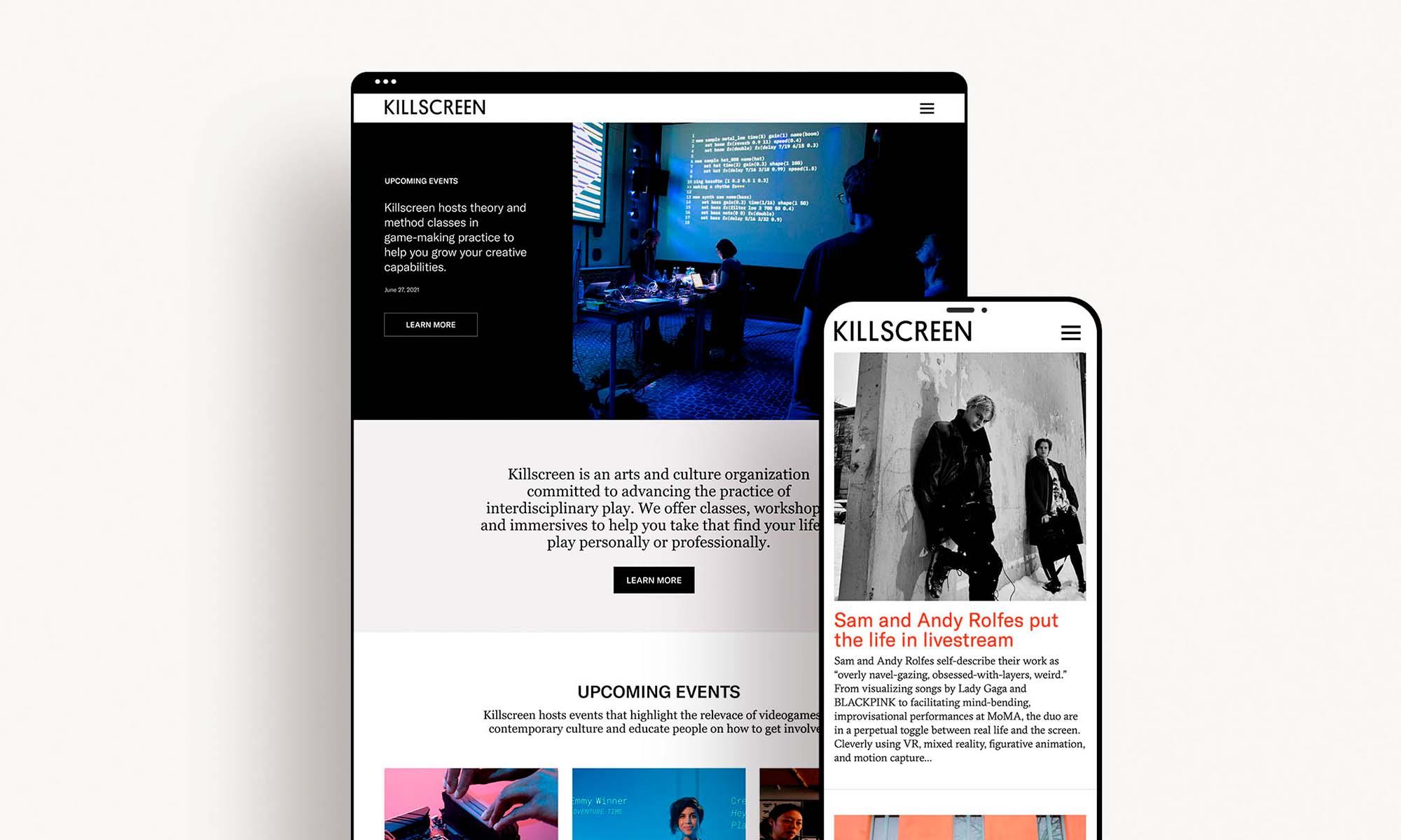 studioanthonysmyrski_websites_digitalproducts