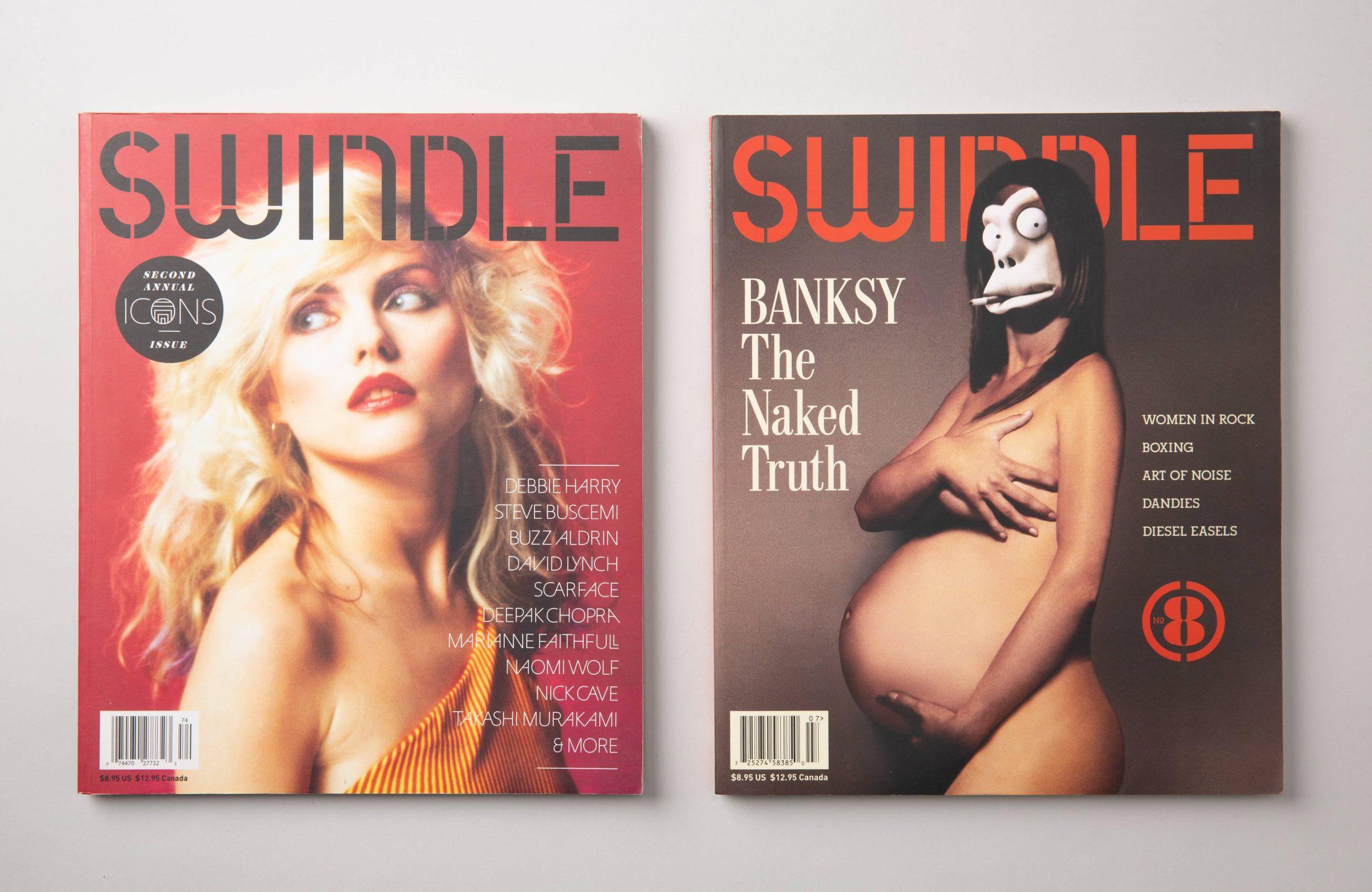 swindle_01-2200×1430-1
