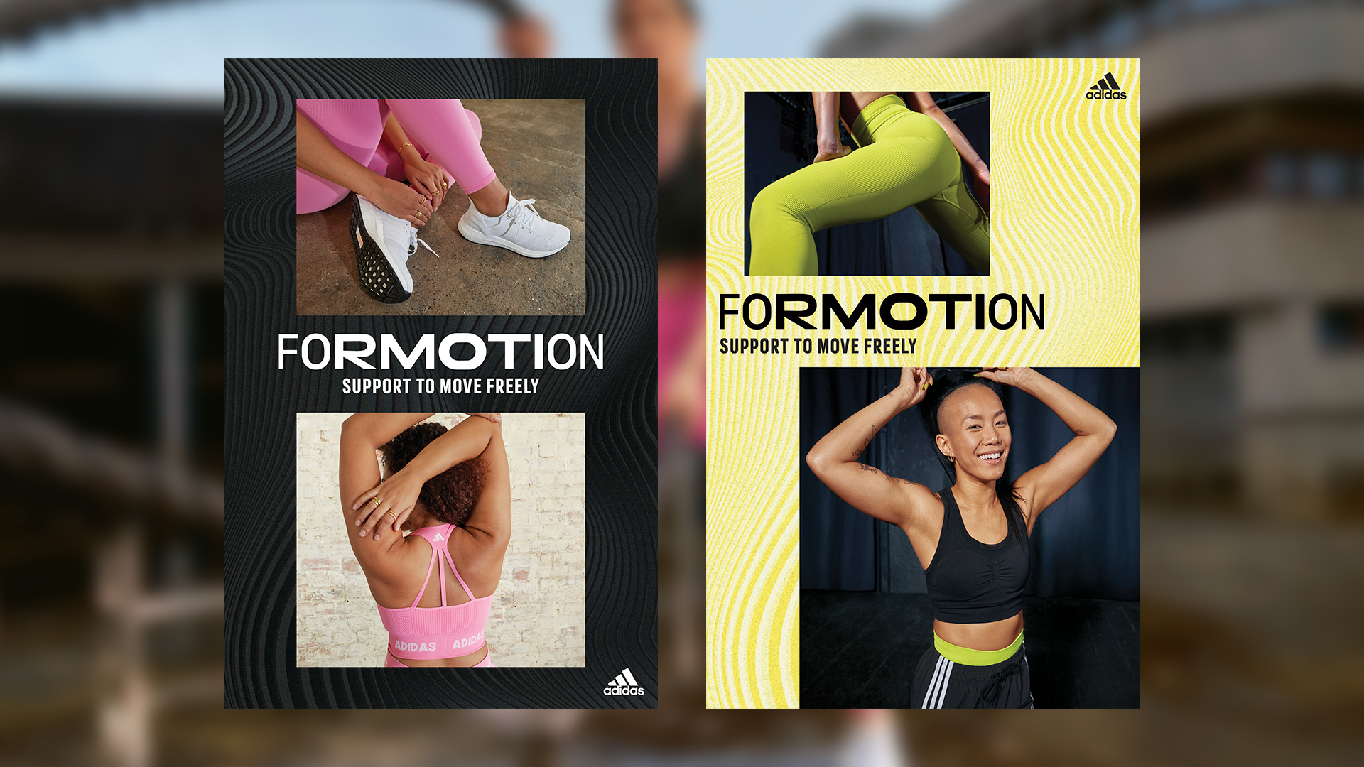 formotion