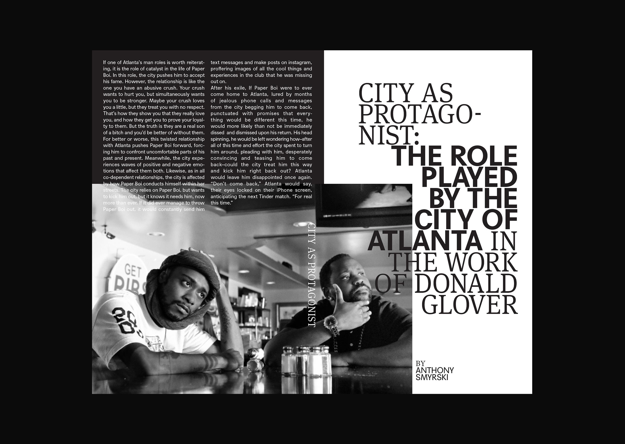 anthony_smyrski_city_as_protagonist_cover