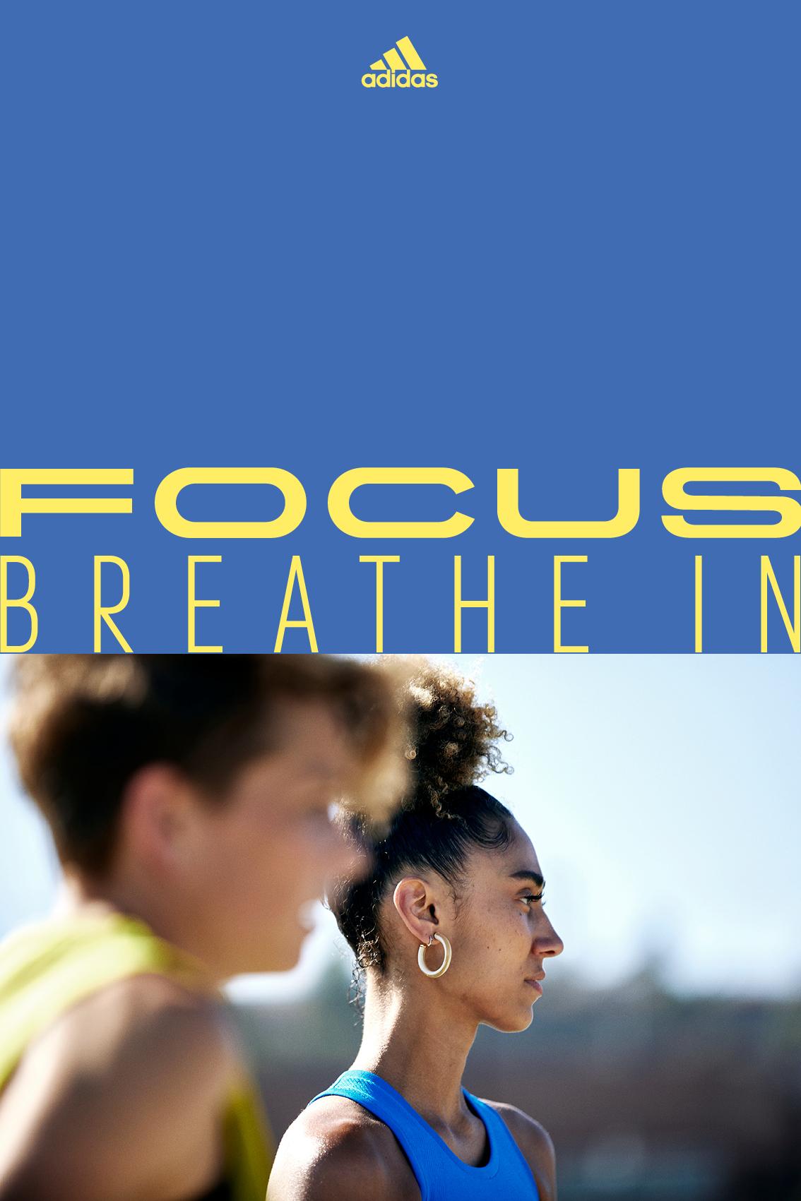 focus7