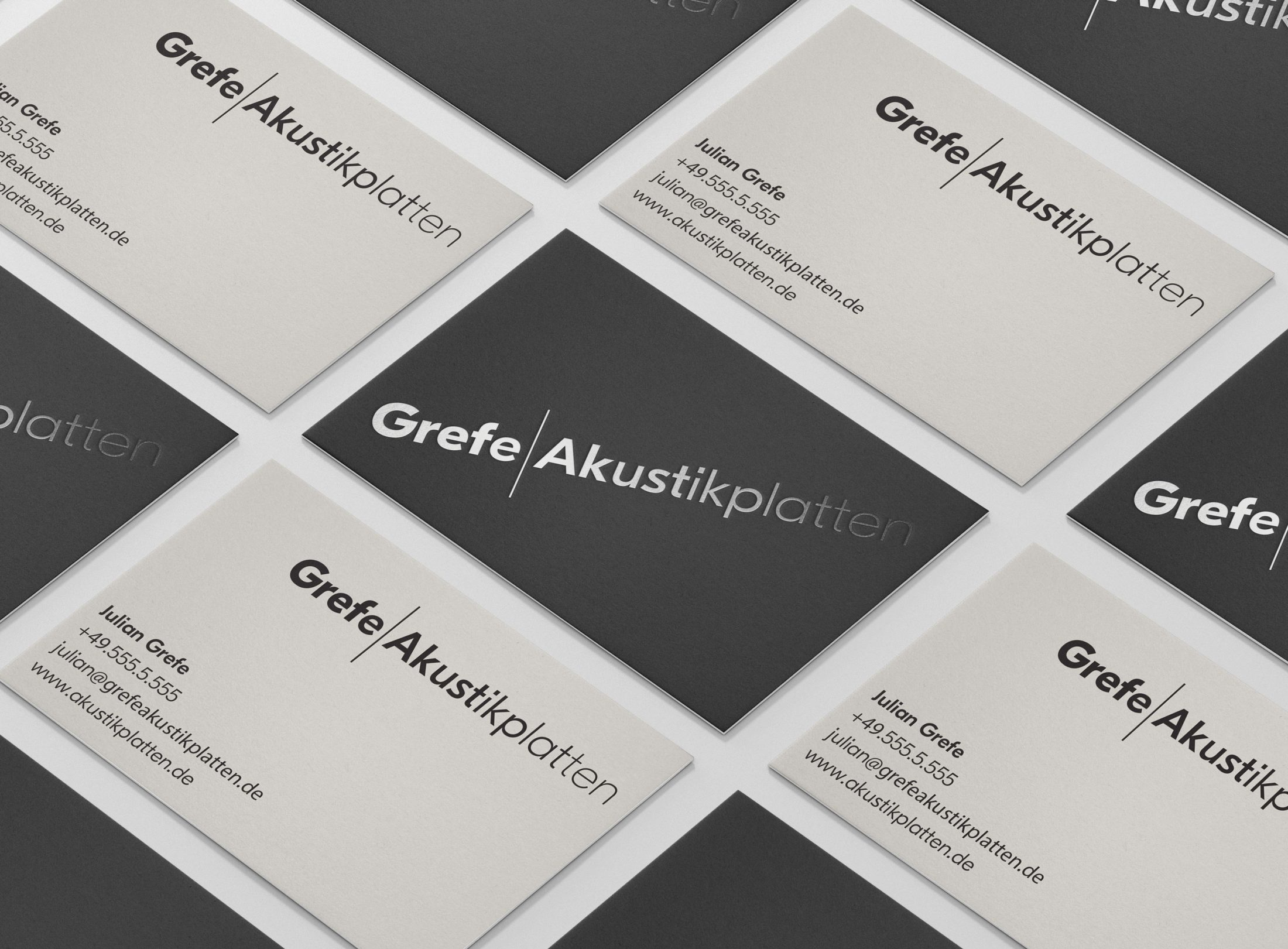 GREFE-2200×1621-1