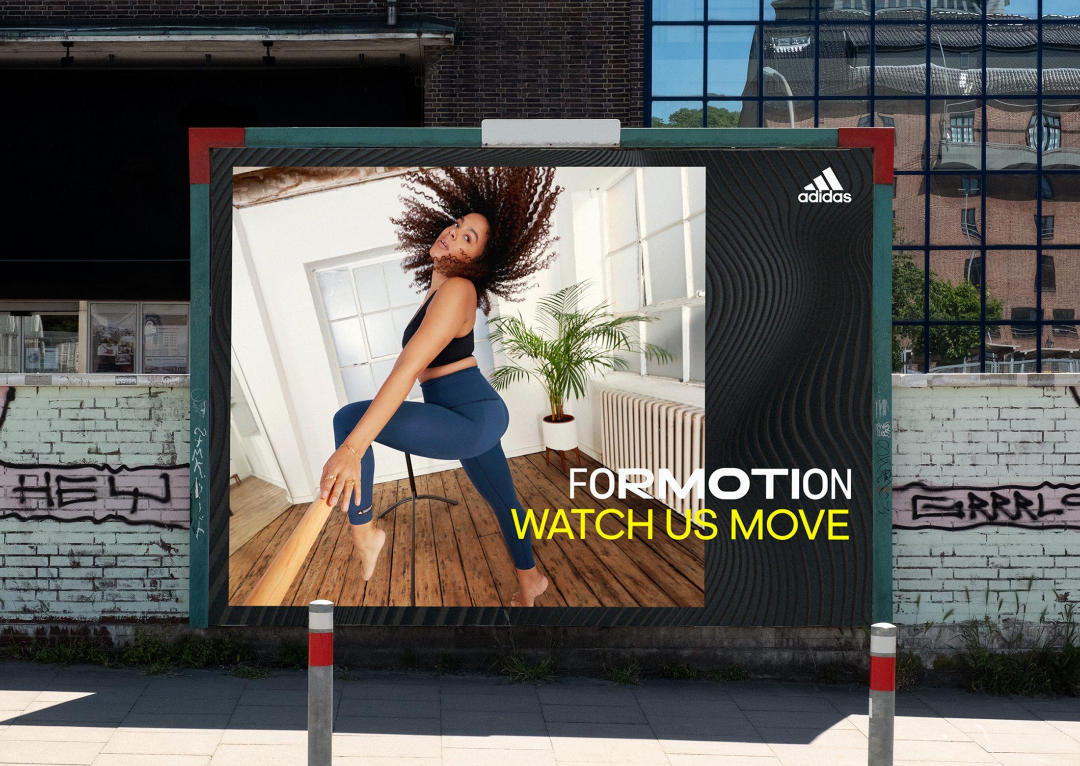 anthony_smyrski_formotion_adidas_01-2200×1561-1