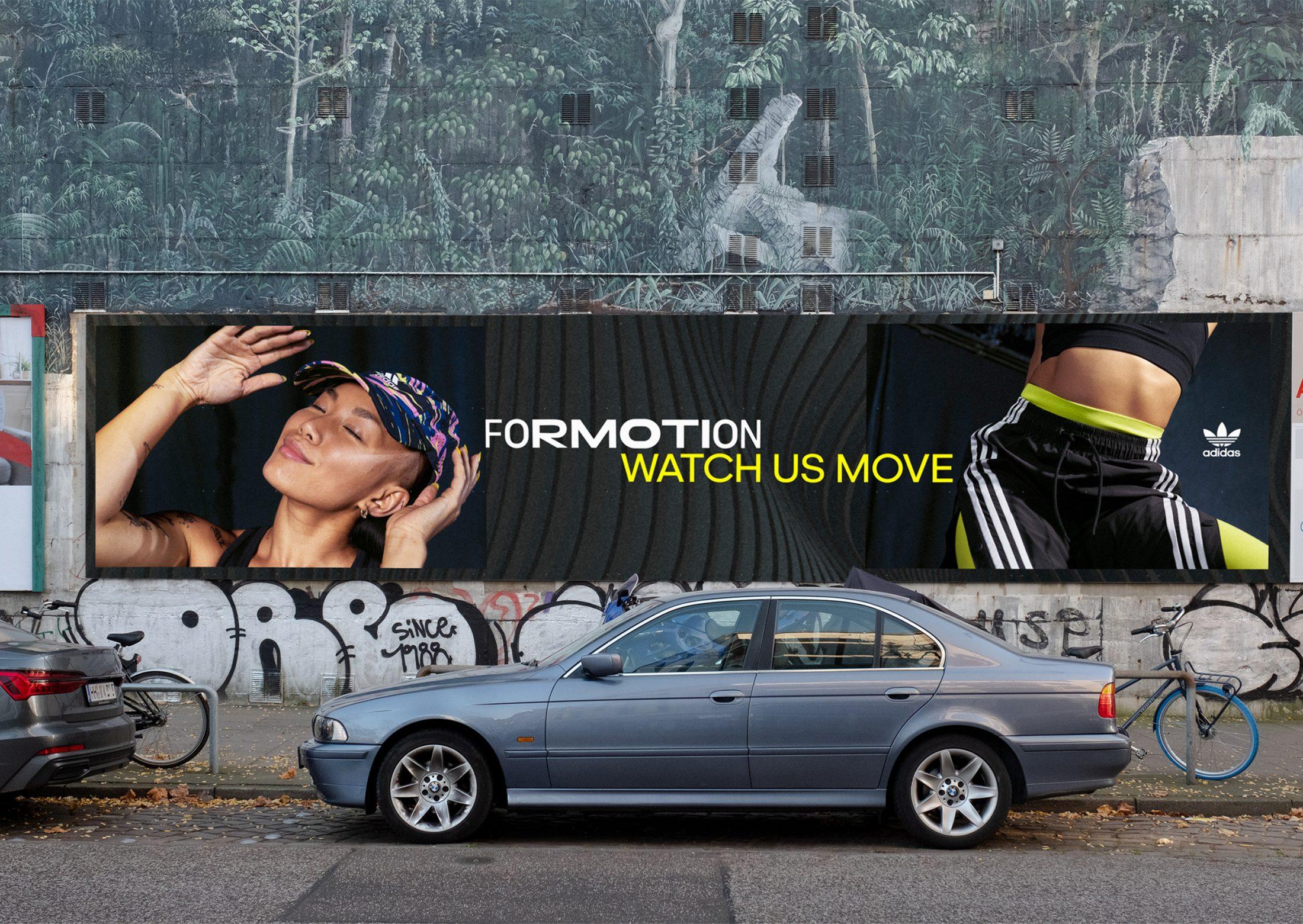 anthony_smyrski_formotion_adidas_03-2200×1561-1