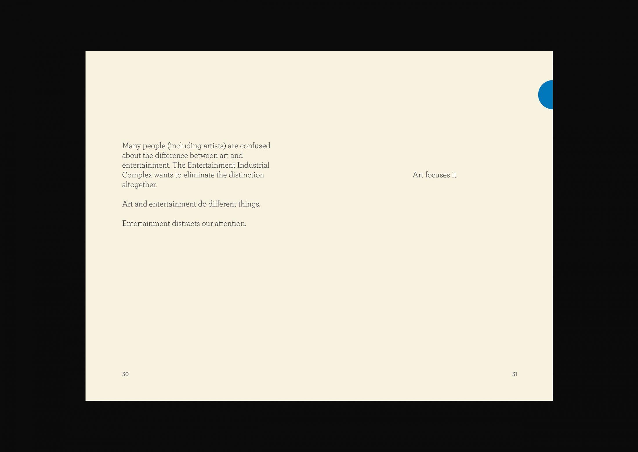 anthony_smyrski_making_12-2200×1561-1