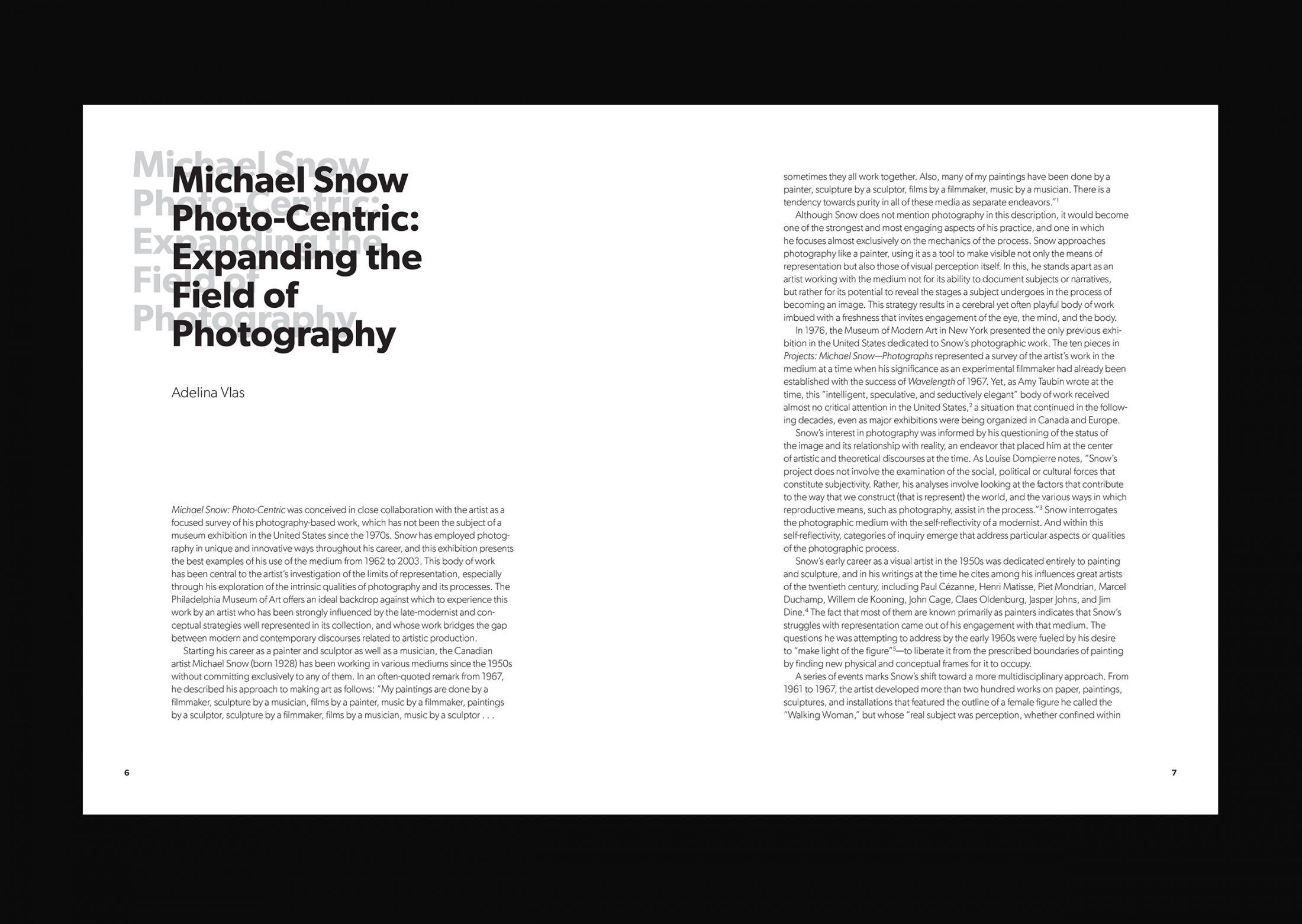 anthony_smyrski_micheal_snow_09-2200×1561-1