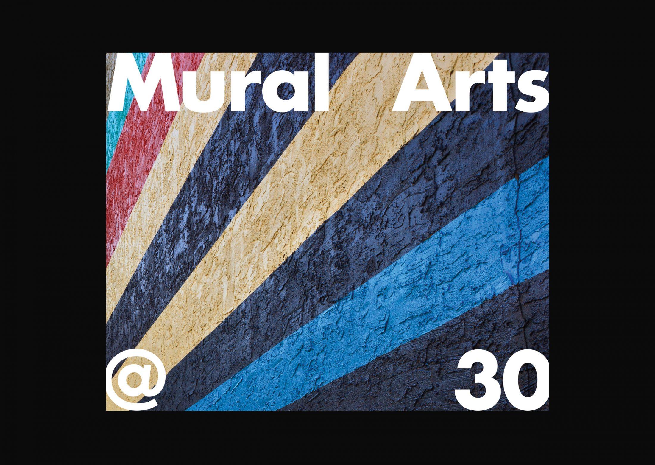 anthony_smyrski_muralarts30_cover-2200×1561-1