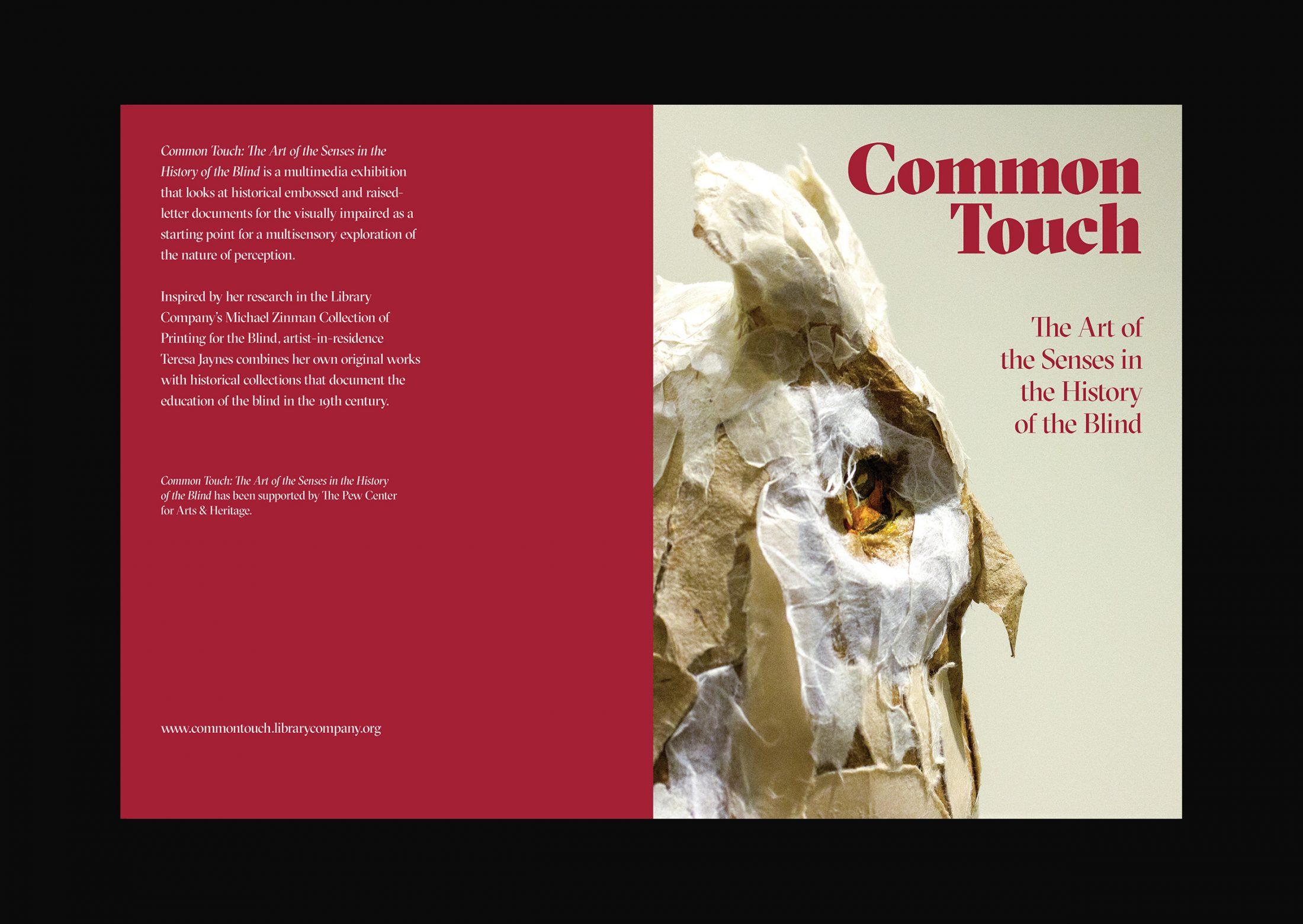 studioanthonysmyrski_commontouch_bookdesign_cover