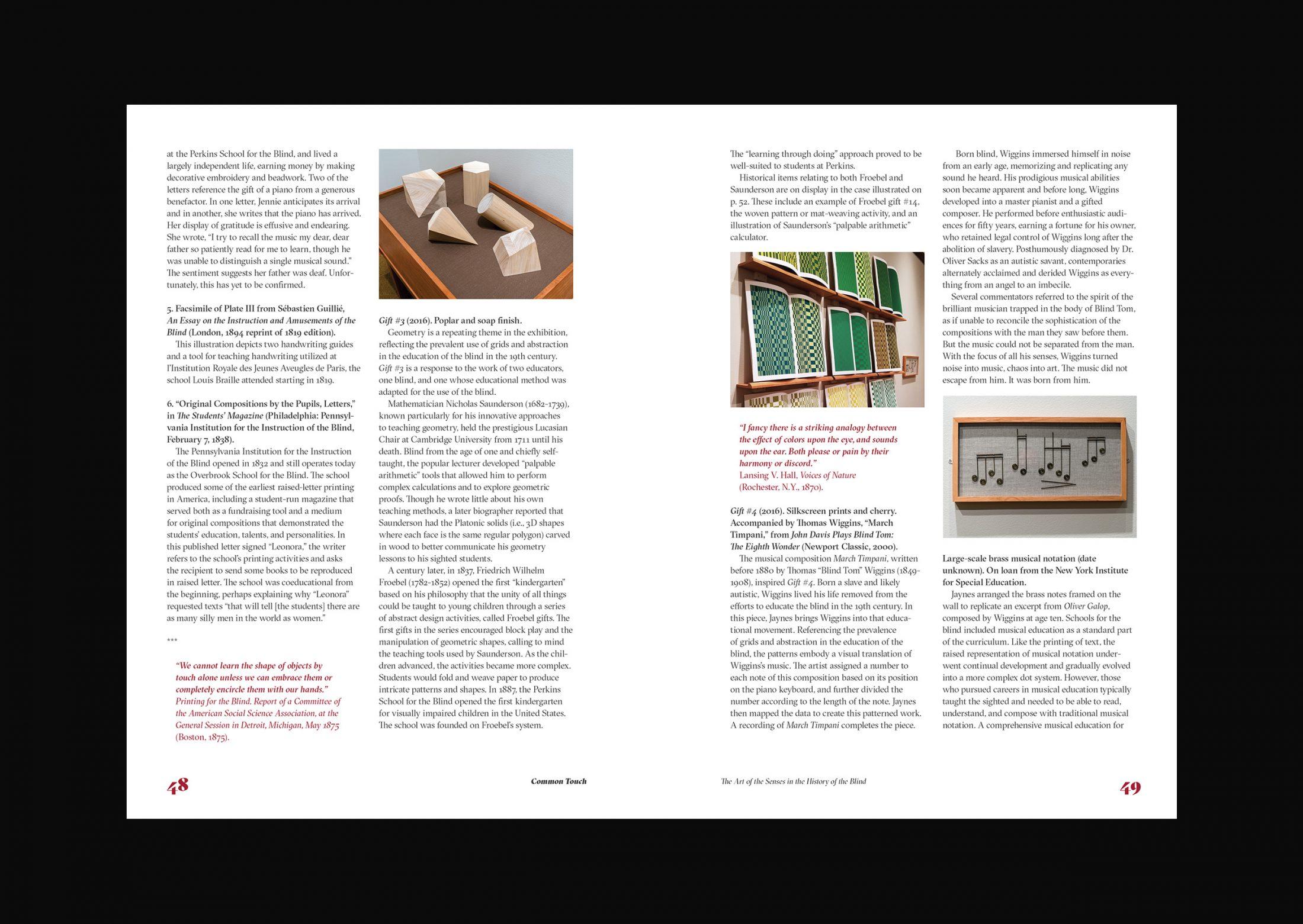 studioanthonysmyrski_commontouch_bookdesign_07