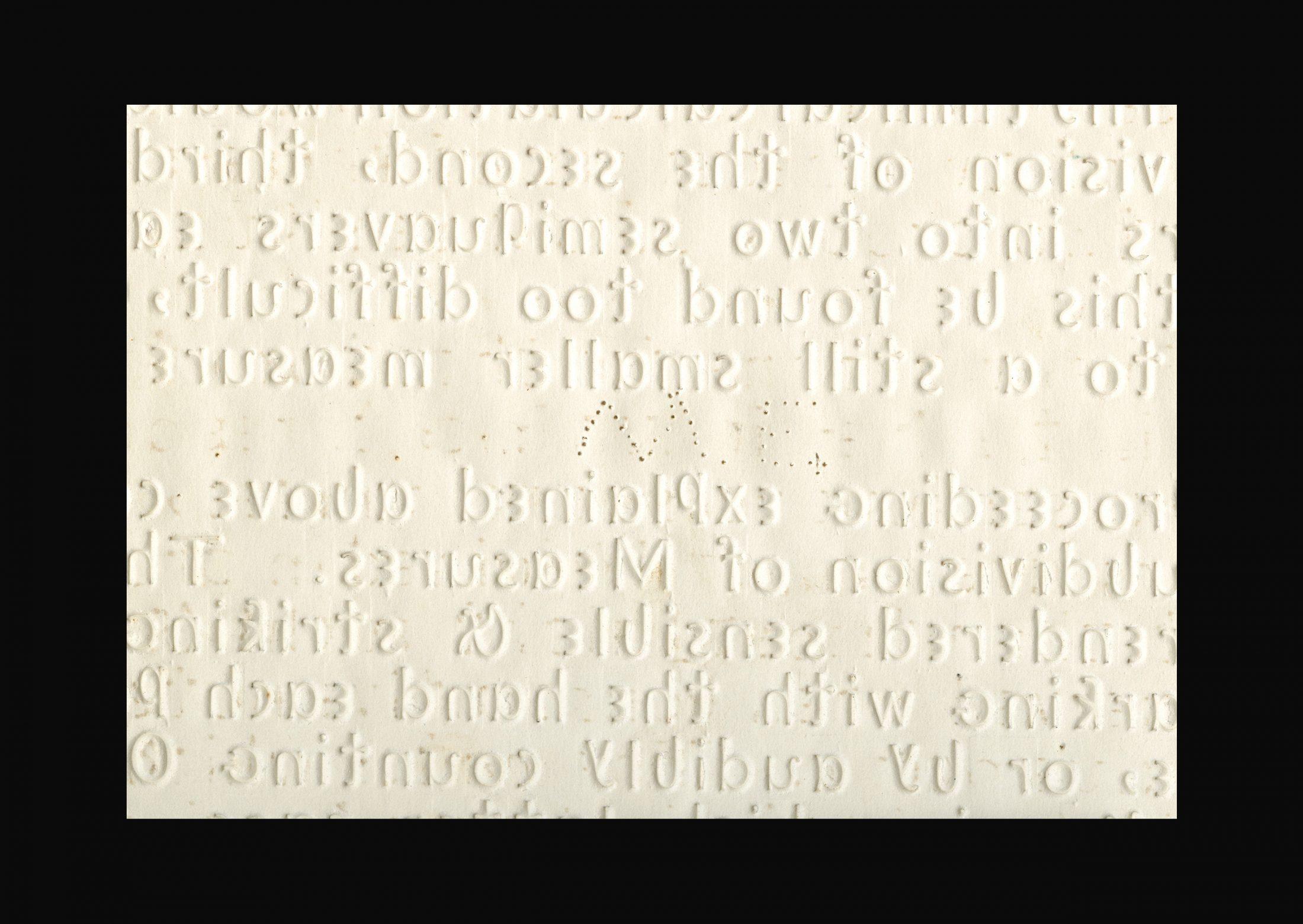 studioanthonysmyrski_commontouch_bookdesign_05