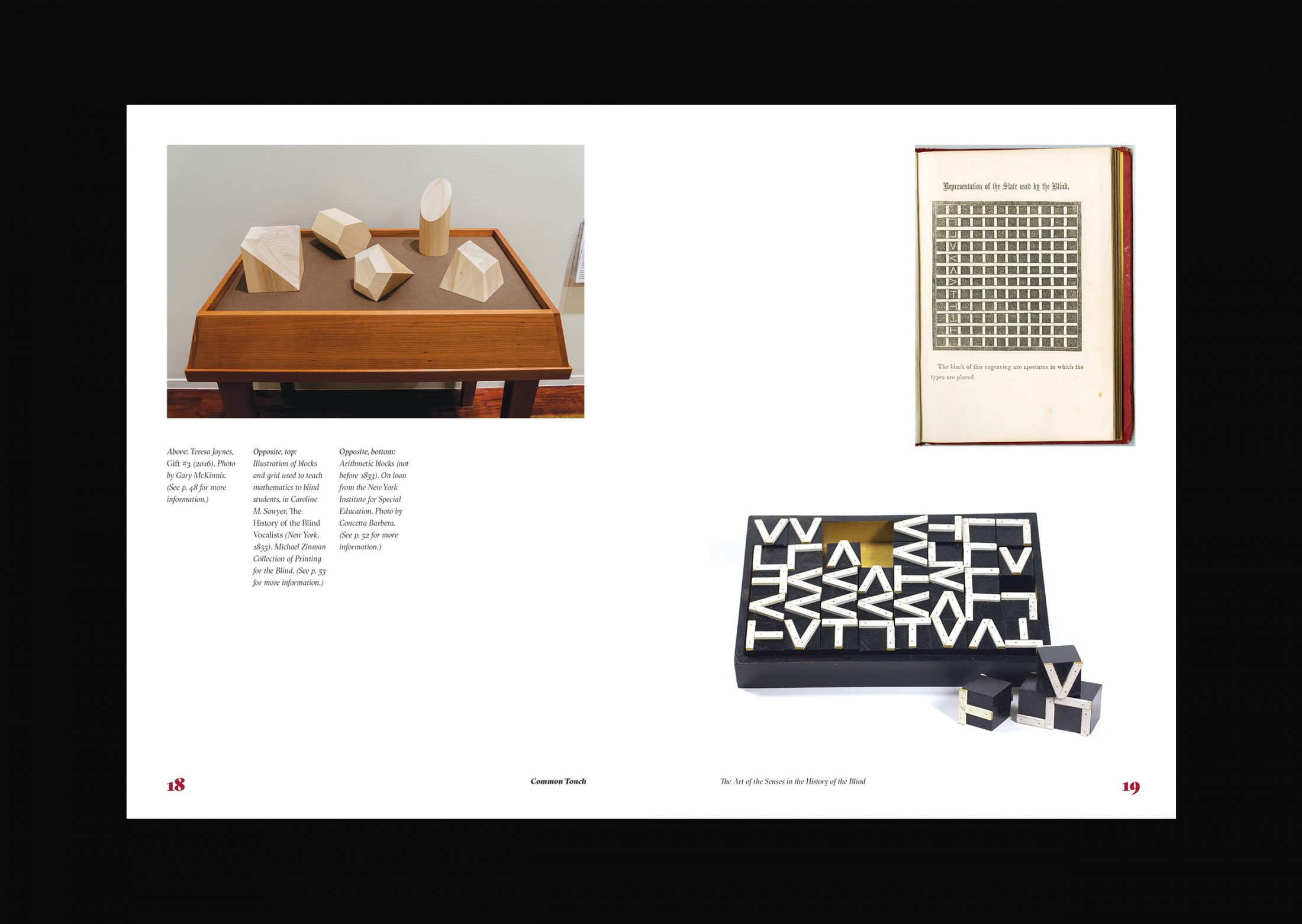 studioanthonysmyrski_commontouch_bookdesign_02