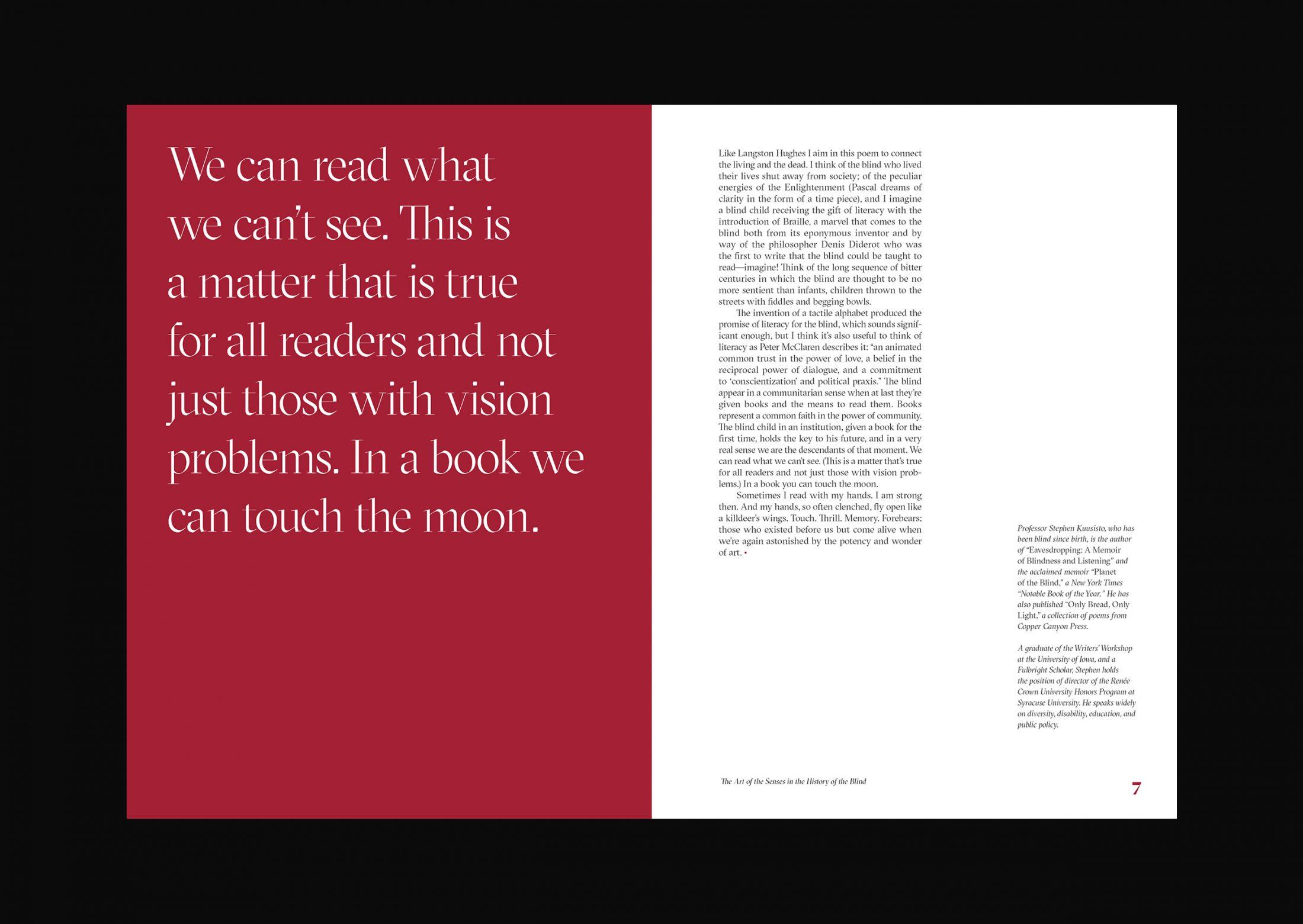 studioanthonysmyrski_commontouch_bookdesign_0