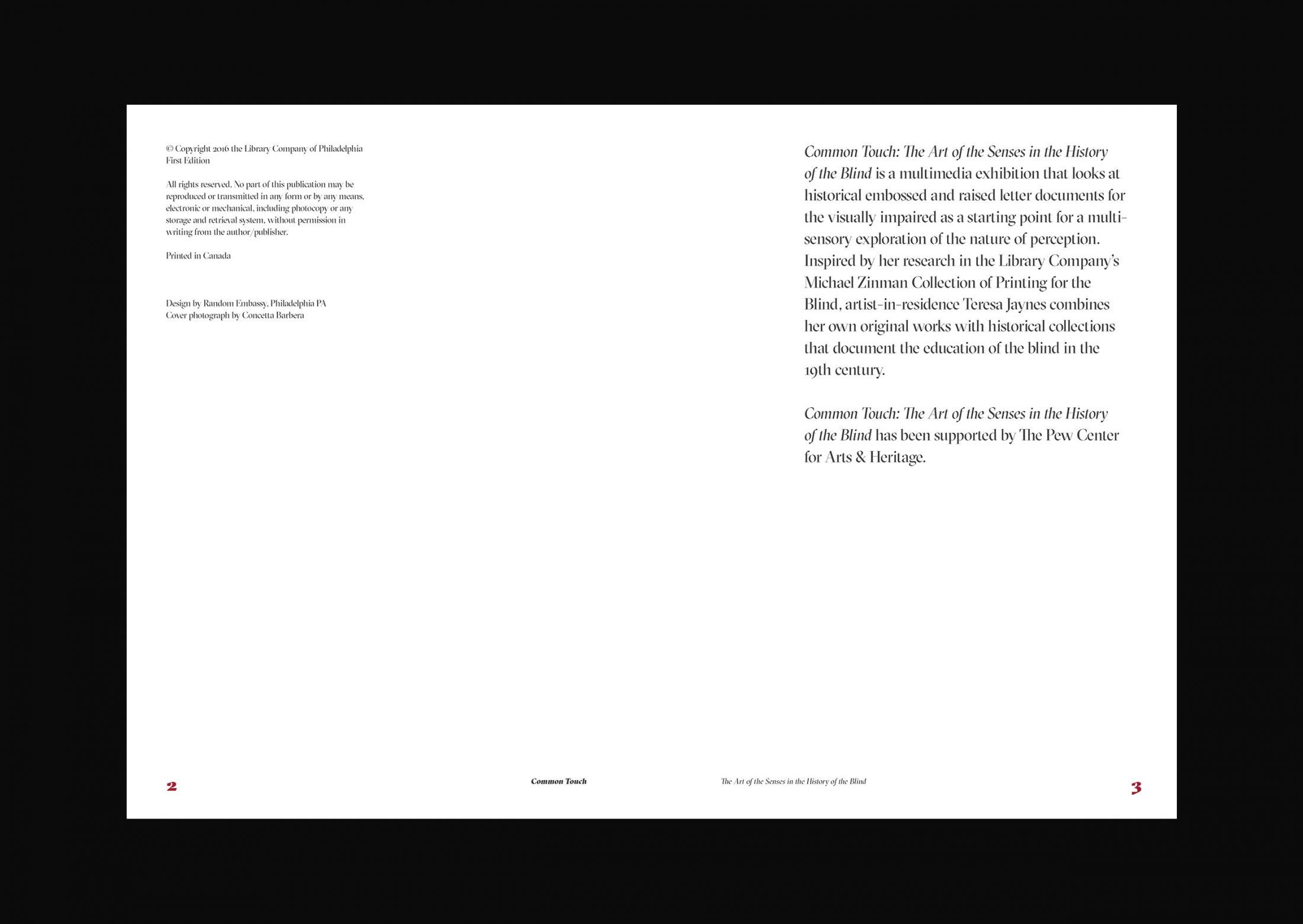 studioanthonysmyrski_commontouch_bookdesign_03
