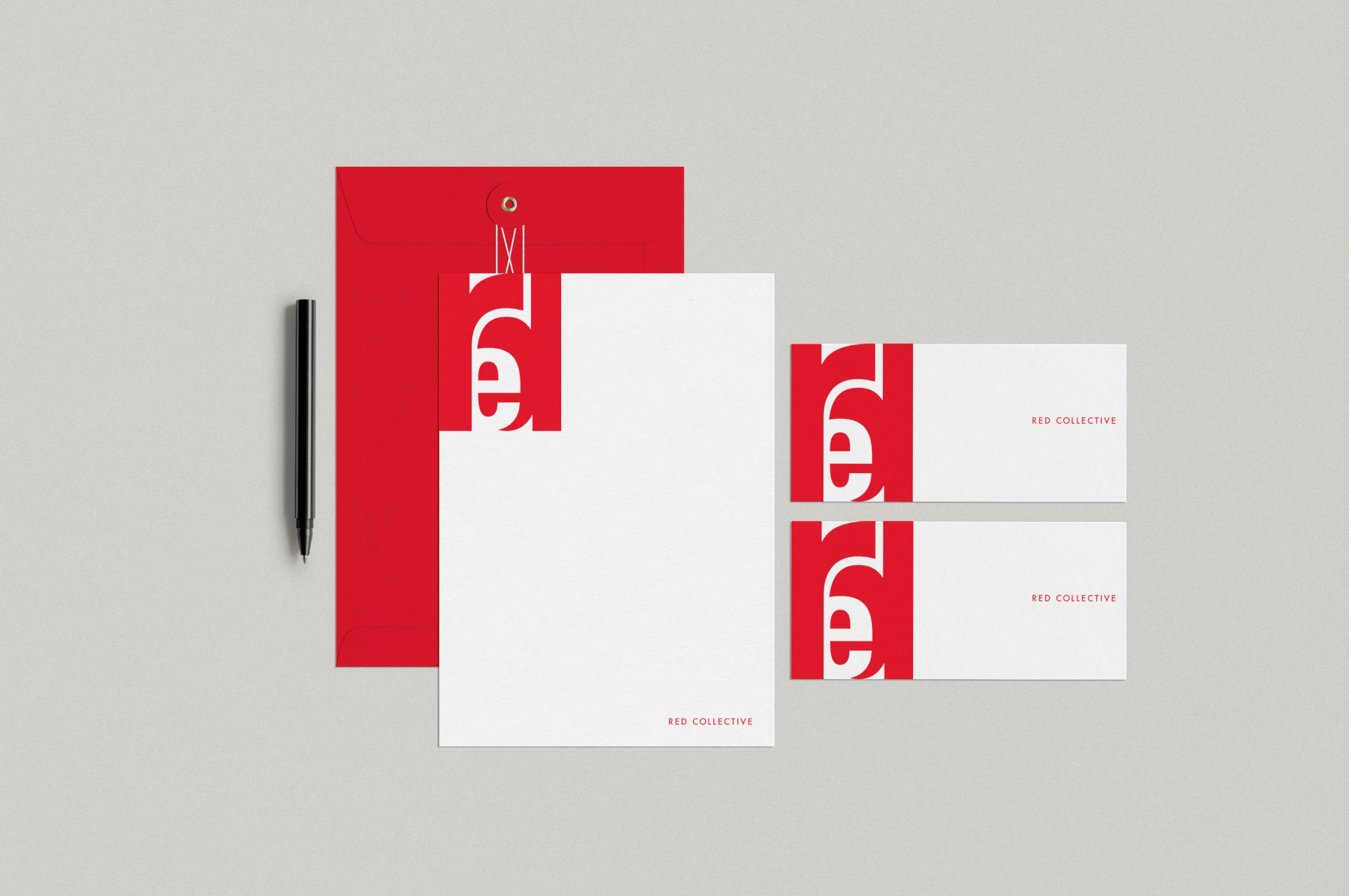 redcollective_stationary-2200×1462-1