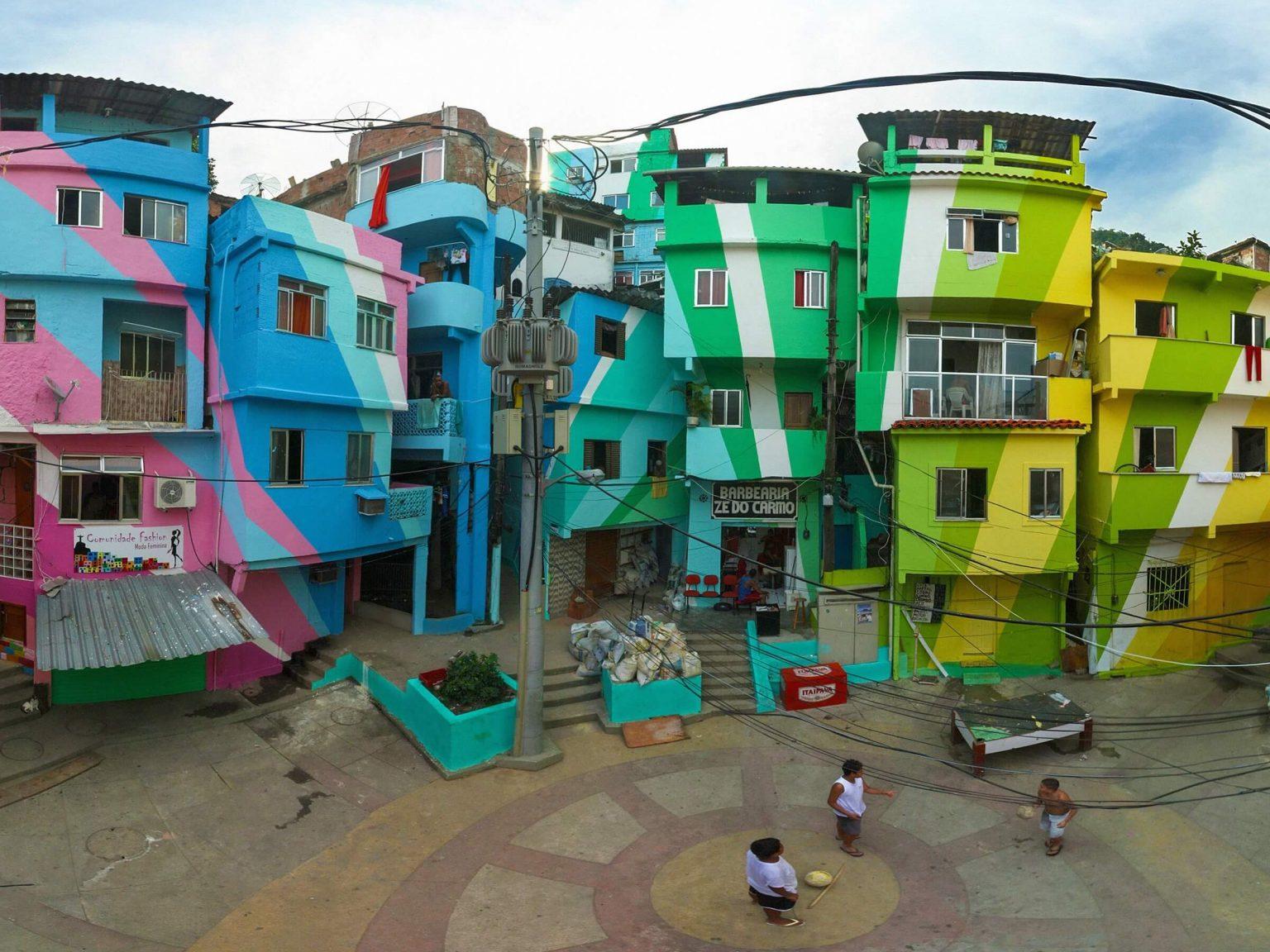 HaasHahn-How-painting-can-transform-communities-1536×1152-1