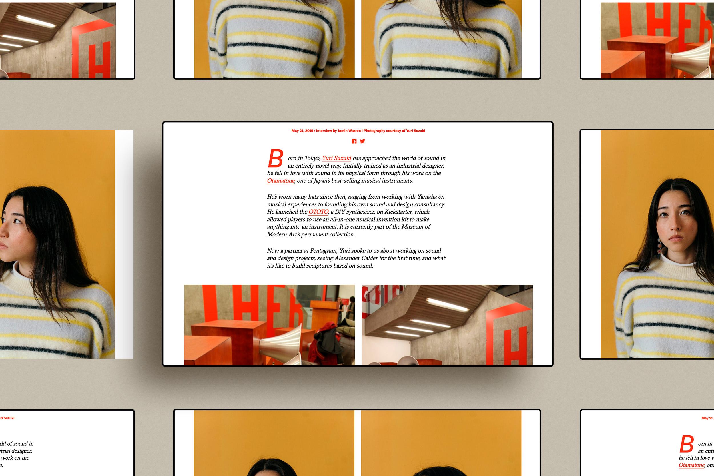 Scene-10v4-Laptop-Screen
