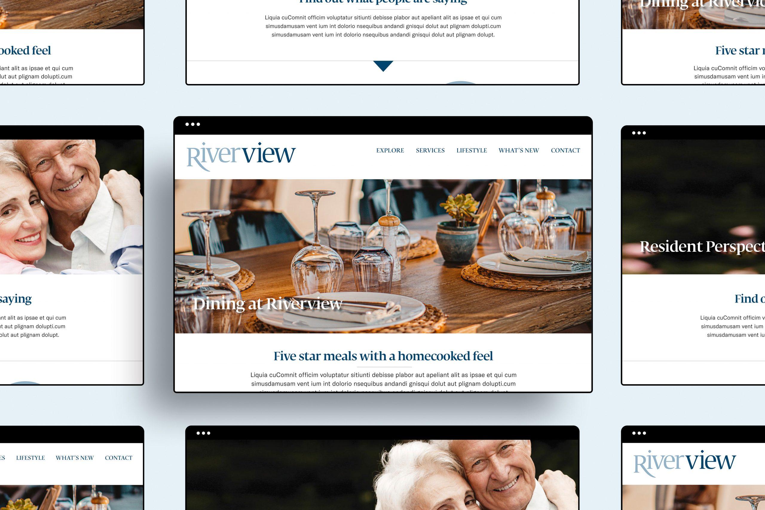 studio_anthony_smyrski_riverview_design