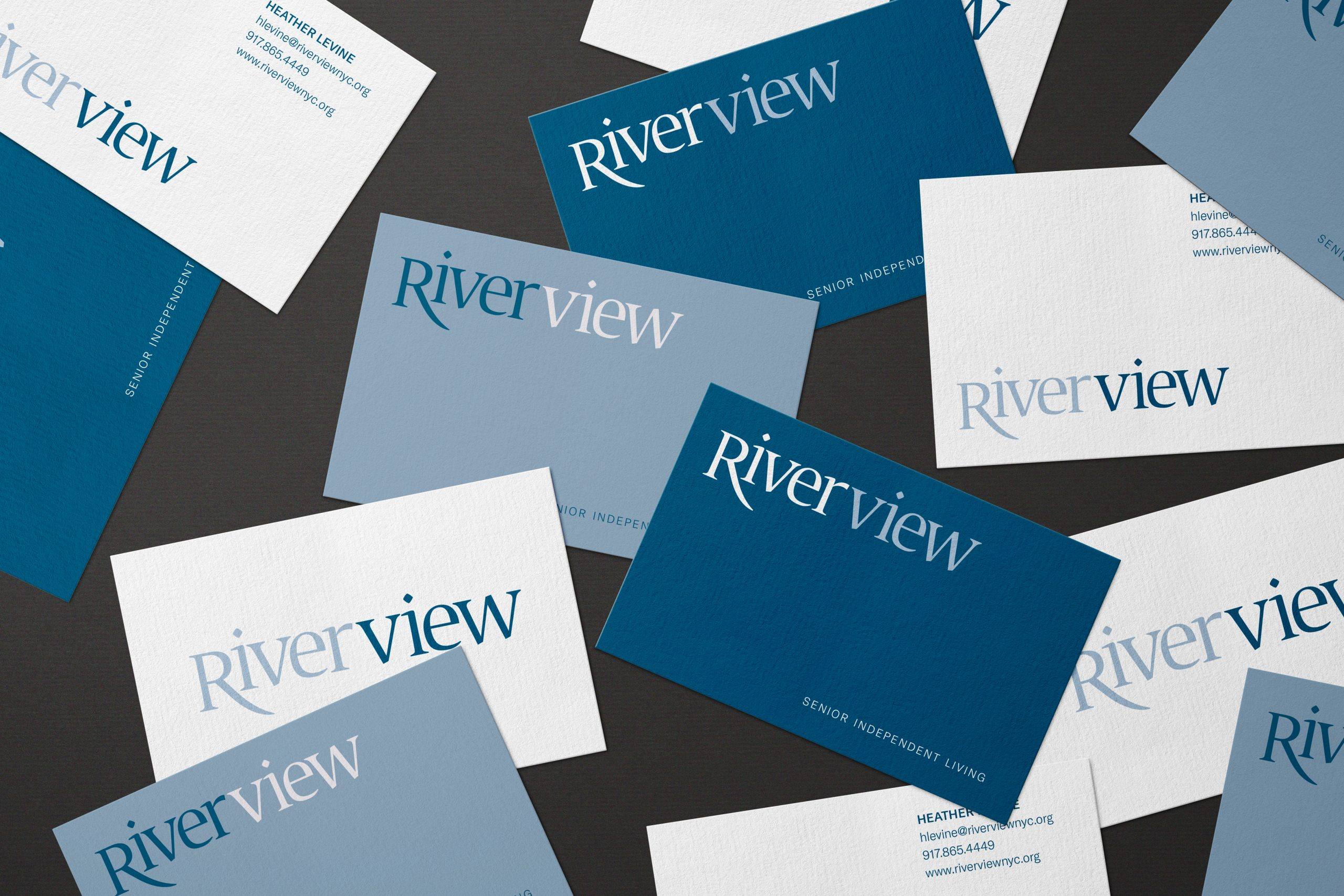 studio_anthony_smyrski_riverview_businesscards