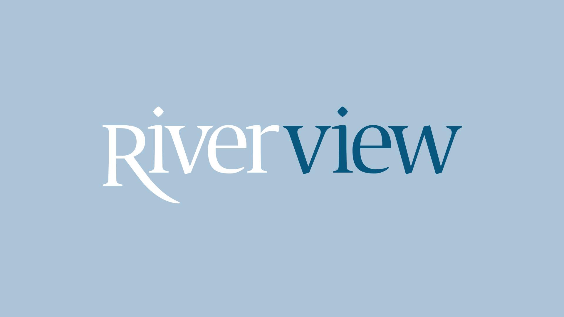 studio_anthony_smyrski_riverview_identity