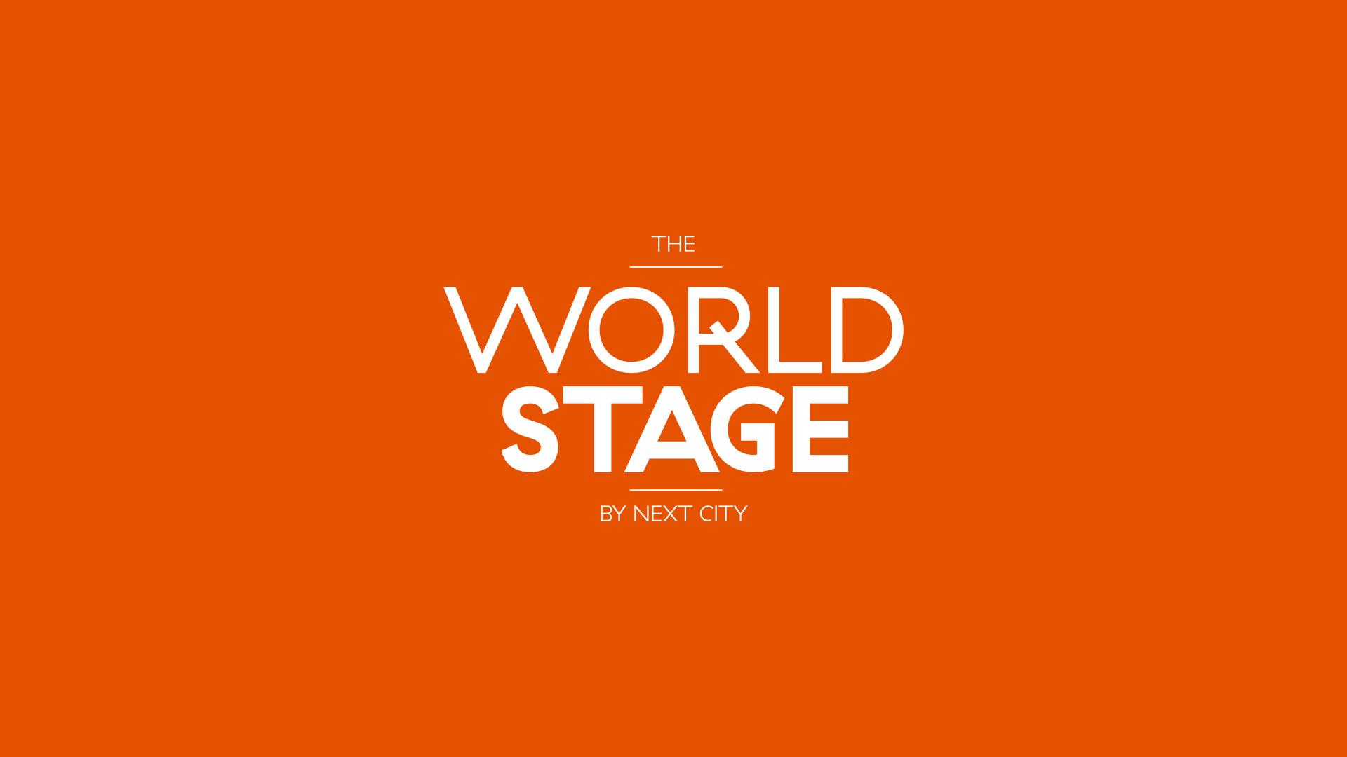 studio_anthony_smyrski_theworldstage_01