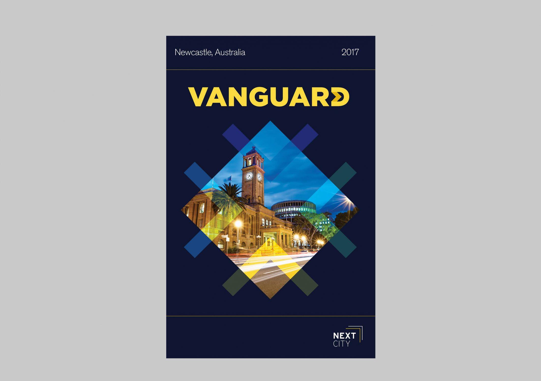 studioanthonysmyrski_nextcity_vanguard_01