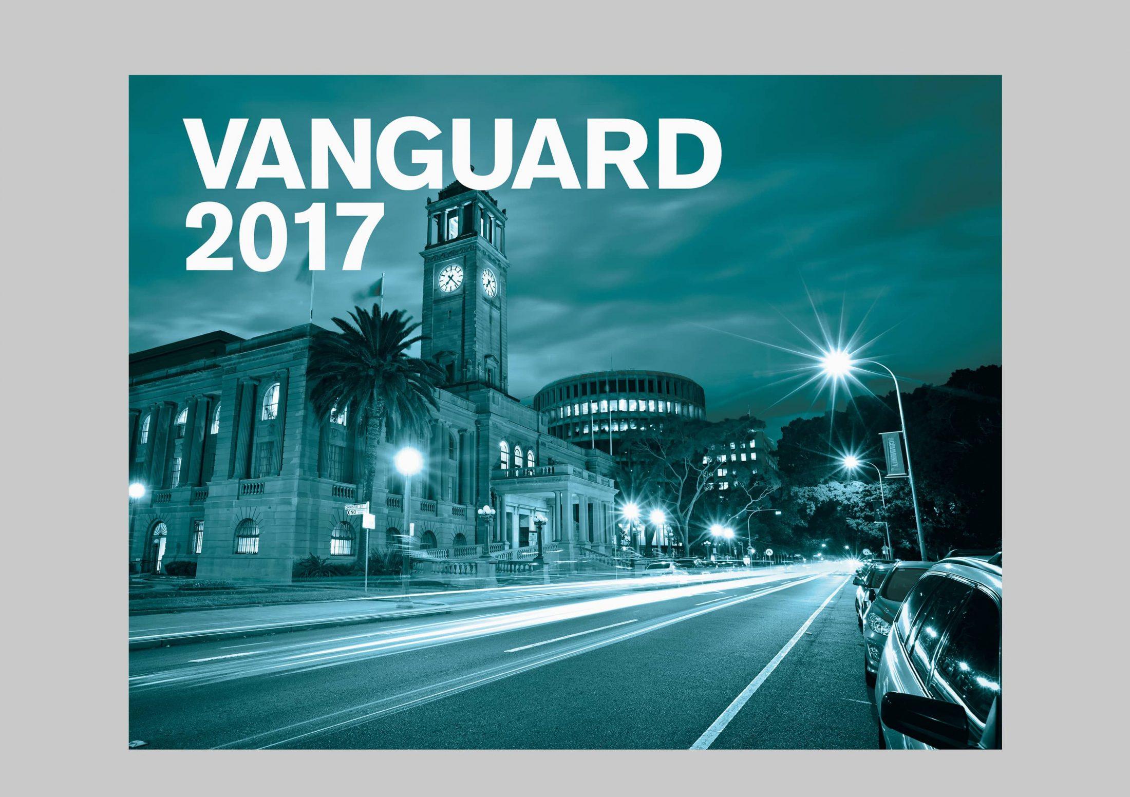 studioanthonysmyrski_nextcity_vanguard_04