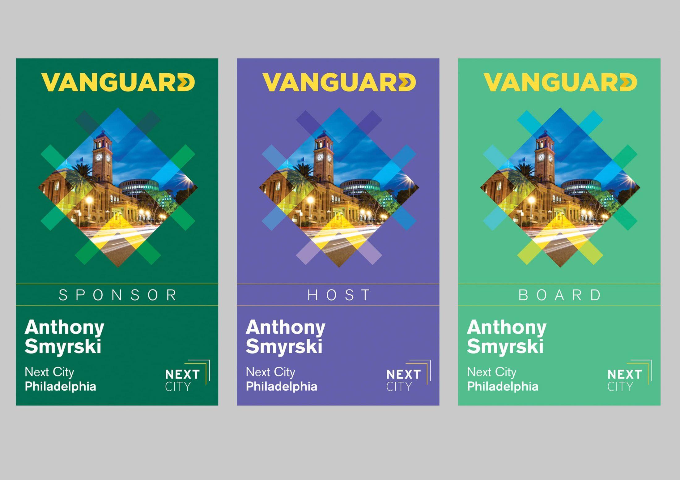 studioanthonysmyrski_nextcity_vanguard_06