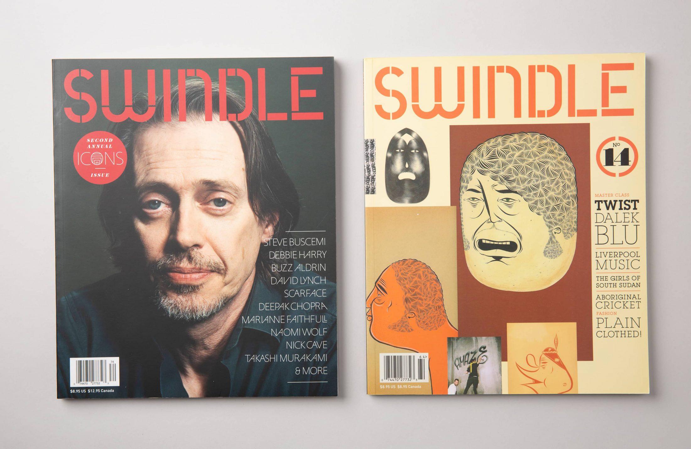 swindle_02-2200×1430-1
